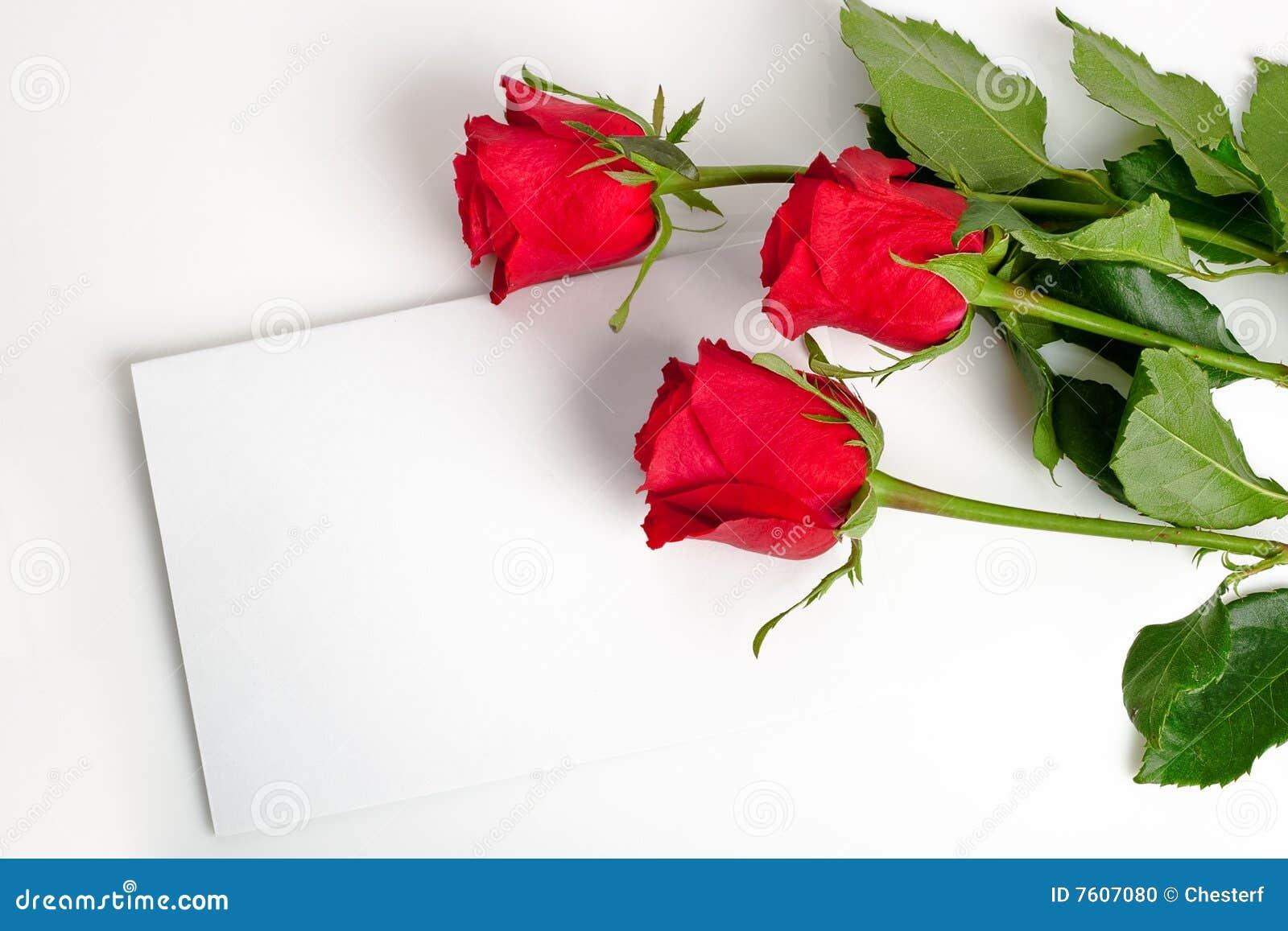 空插件玫瑰三