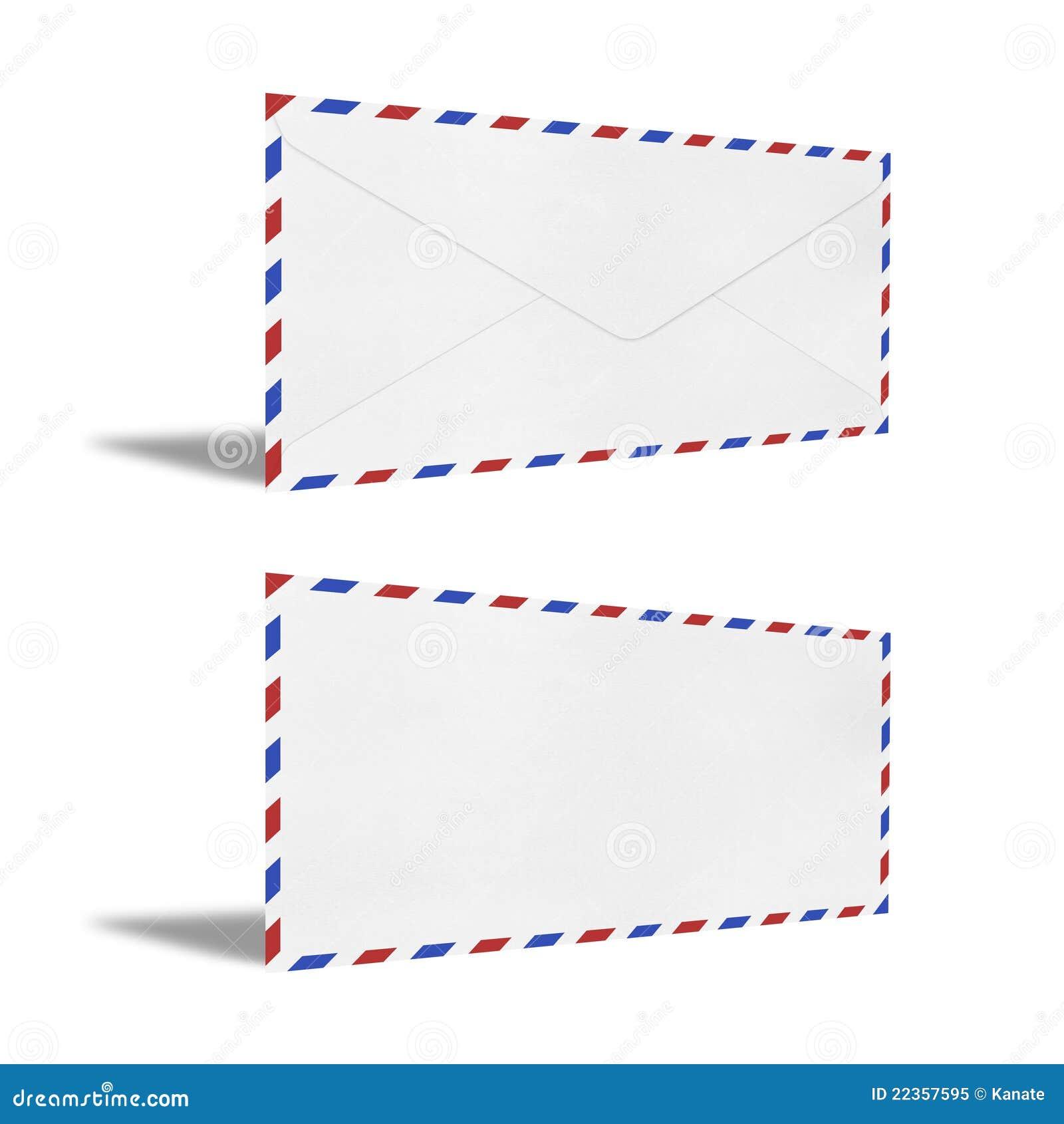 空白信封纸葡萄酒白色