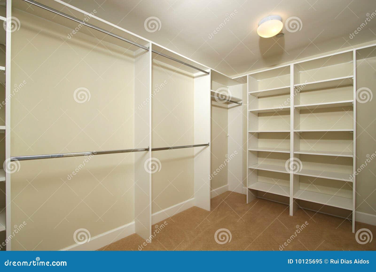 空白壁橱结构图片