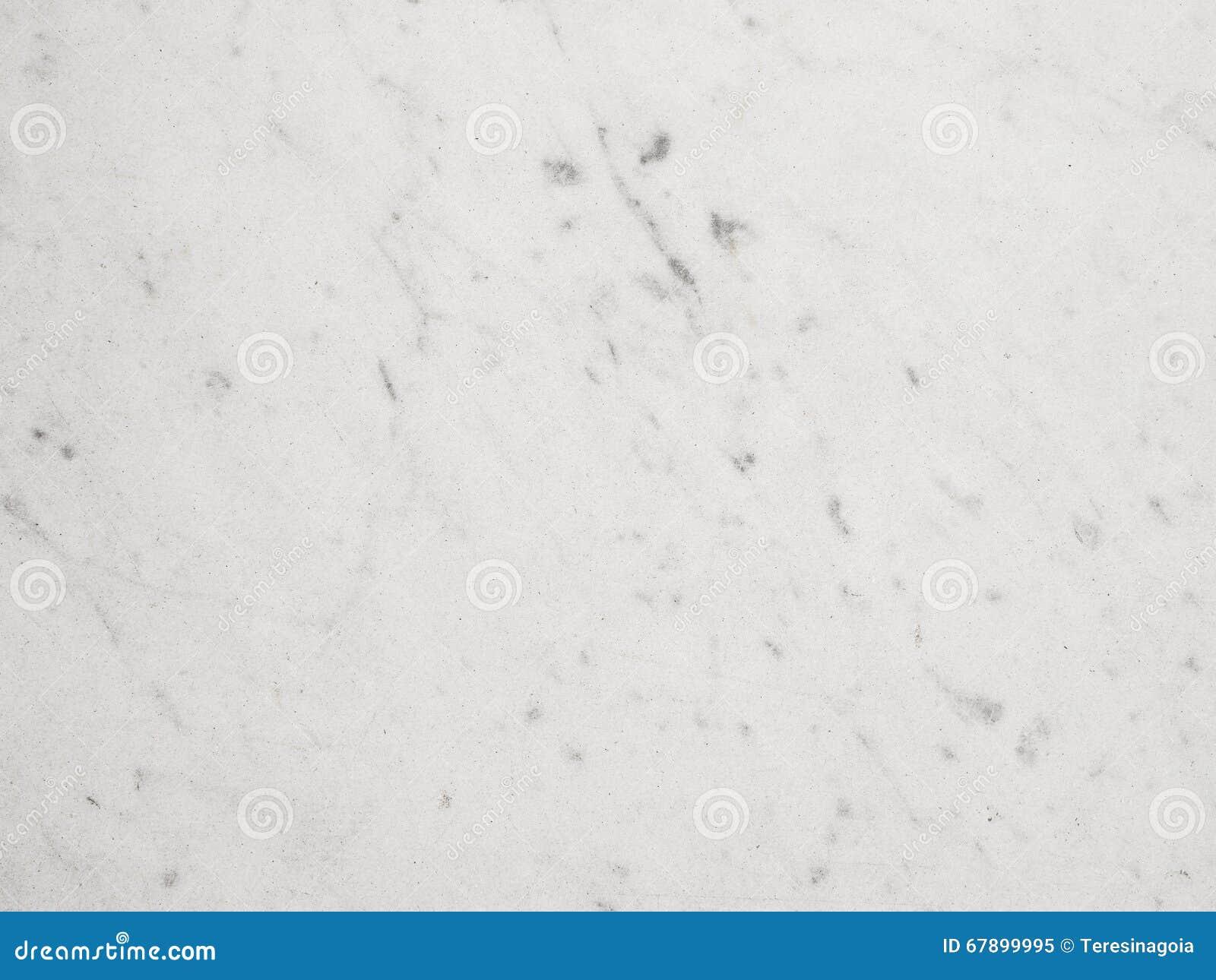 空白大理石背景