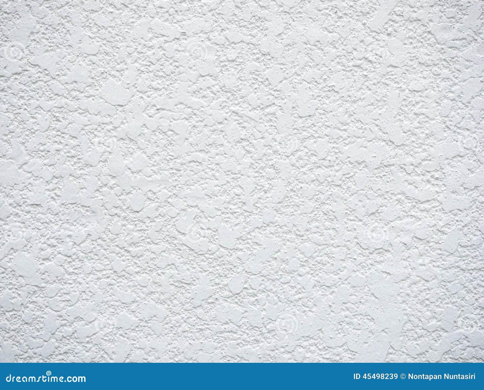 空白概略的混凝土墙纹理