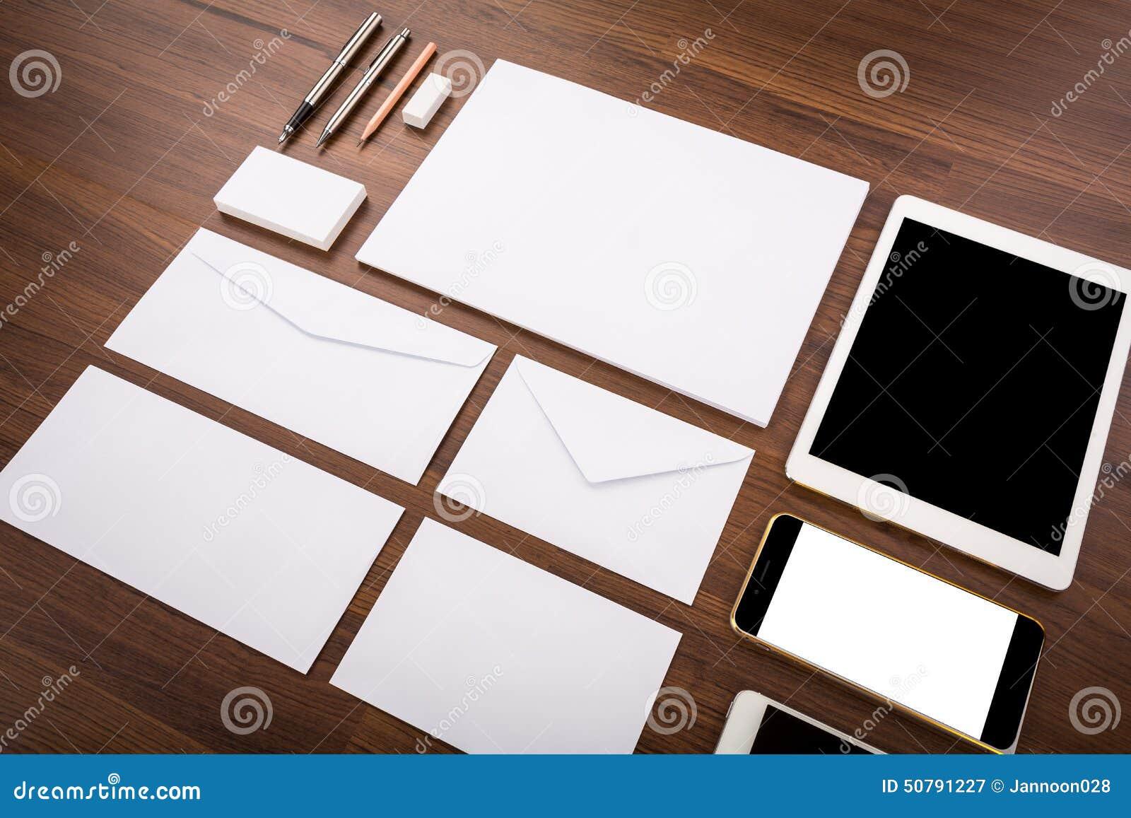 空白模板 包括名片,信头a4,片剂