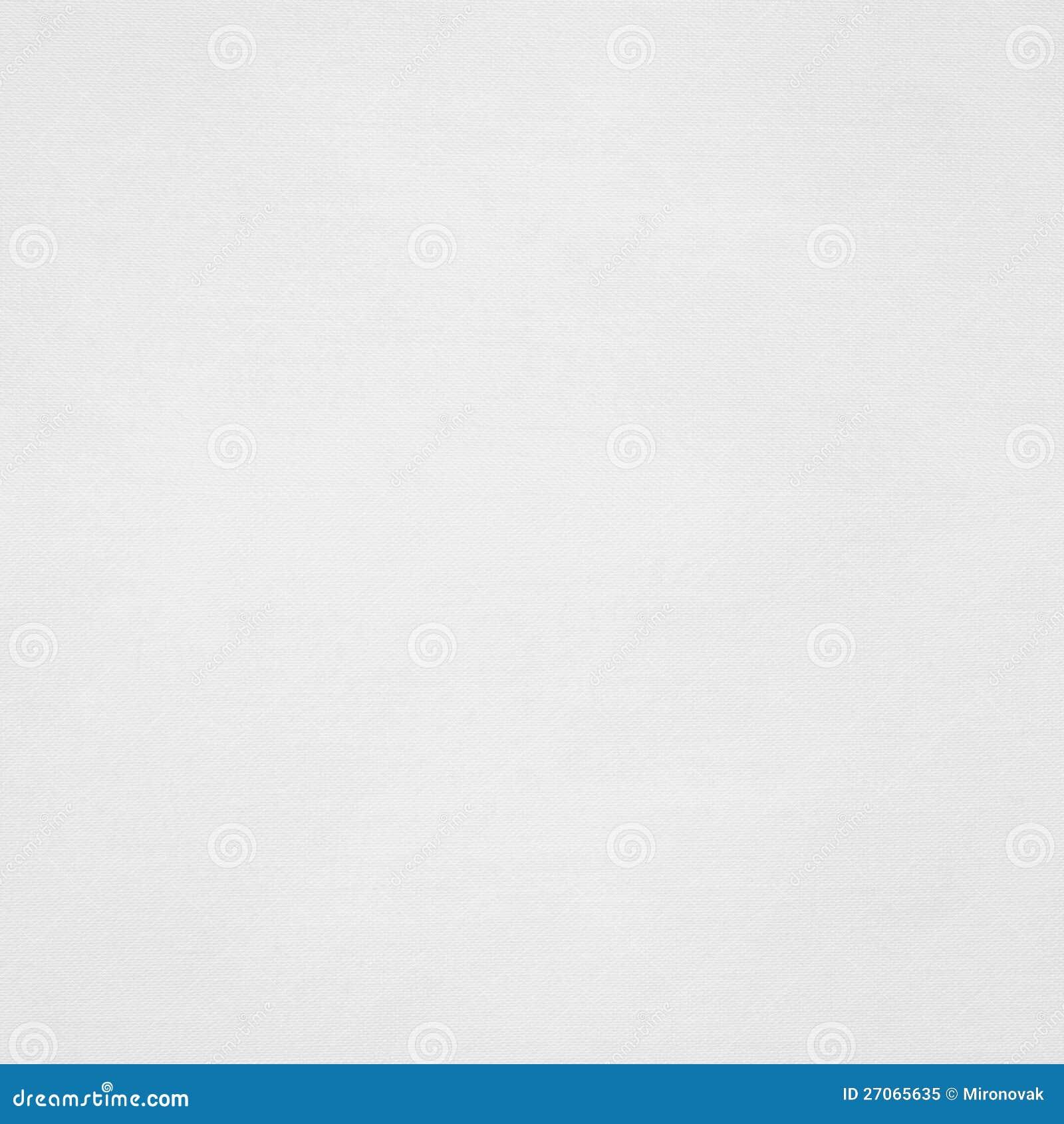 空白画布背景