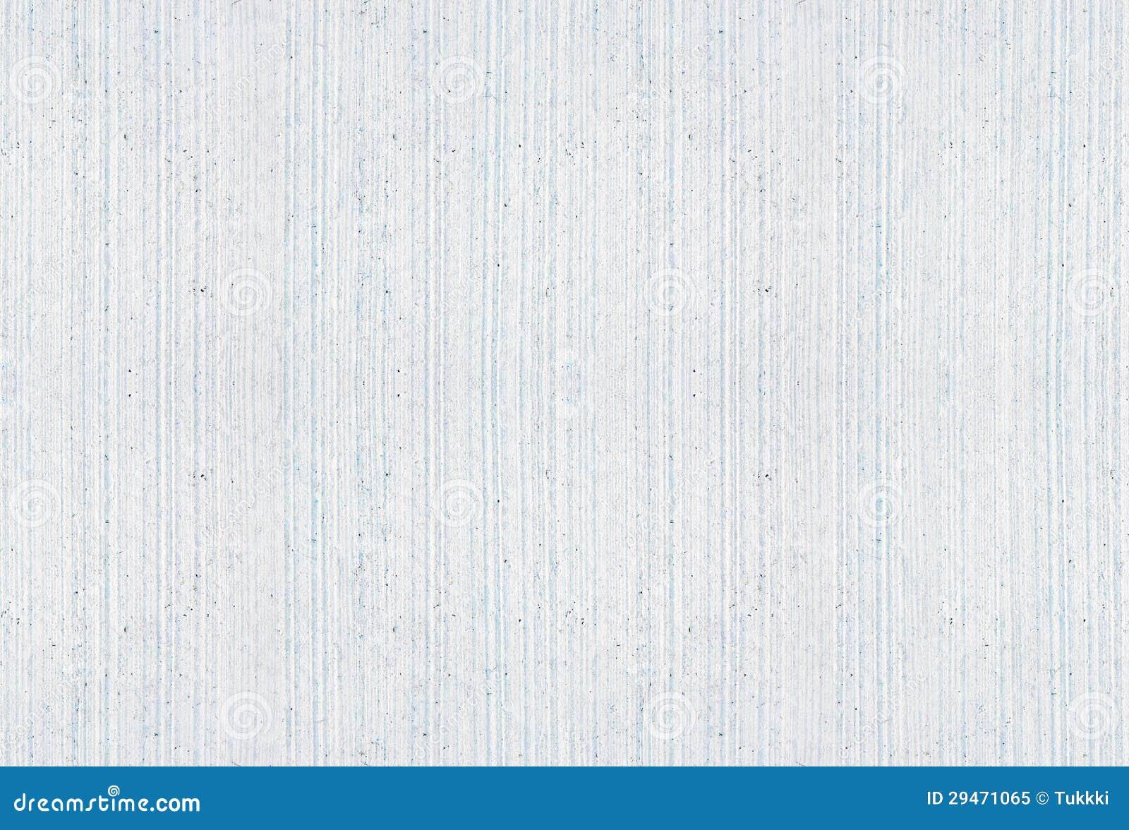 空白minimalistic简单镶边