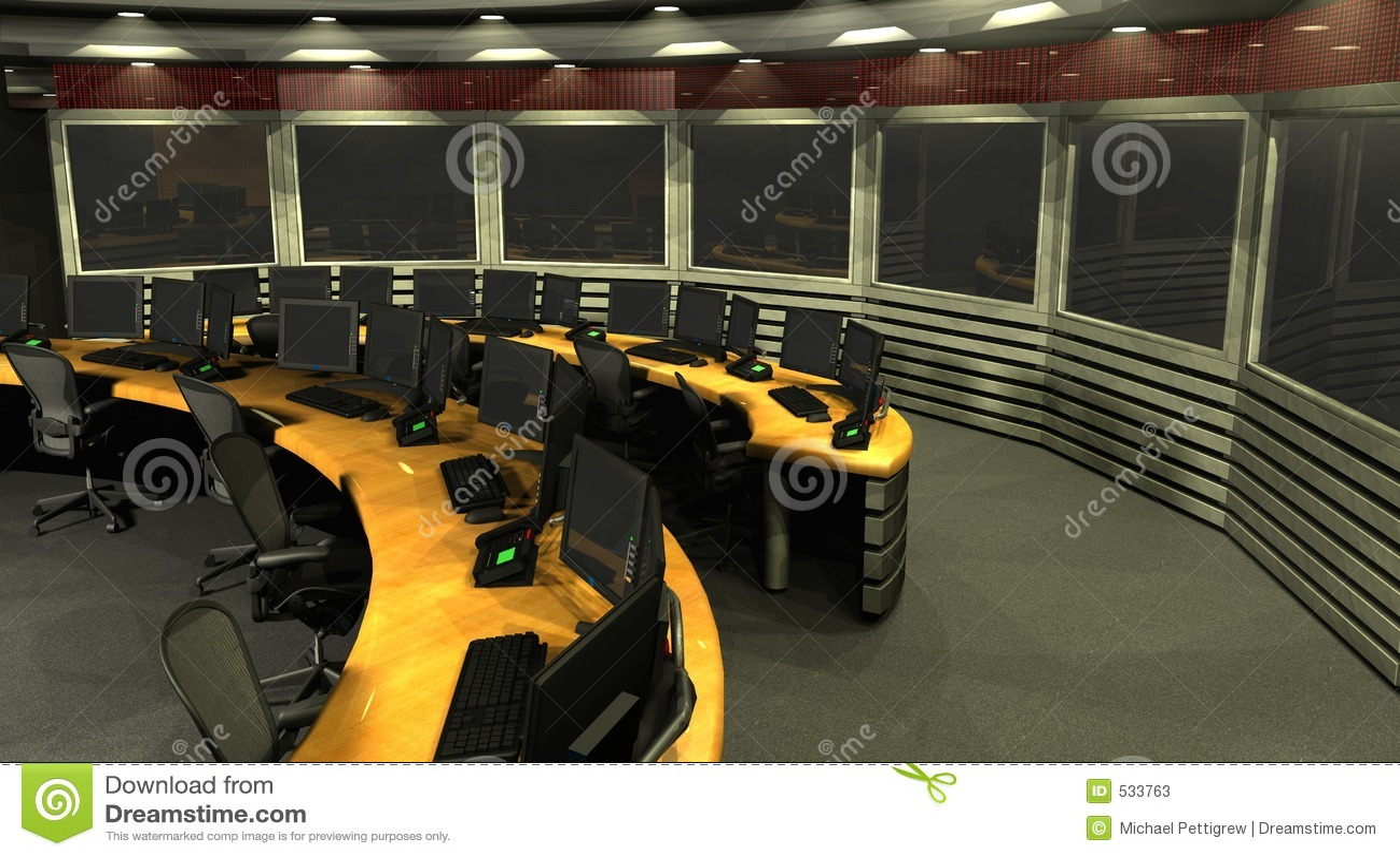 Download 空间监视 库存图片. 图片 包括有 关键董事会, 运算, 监控程序, 指令, 屏幕, 预防, 空间, 监视, 椅子 - 533763