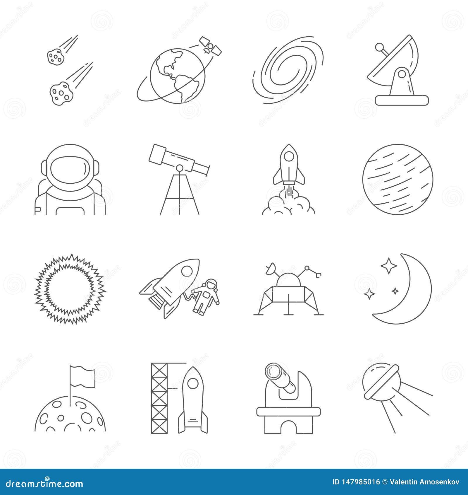 空间象,天文题材,概述样式 包含月亮,太阳,地球,月亮流浪者,卫星,小行星,太阳