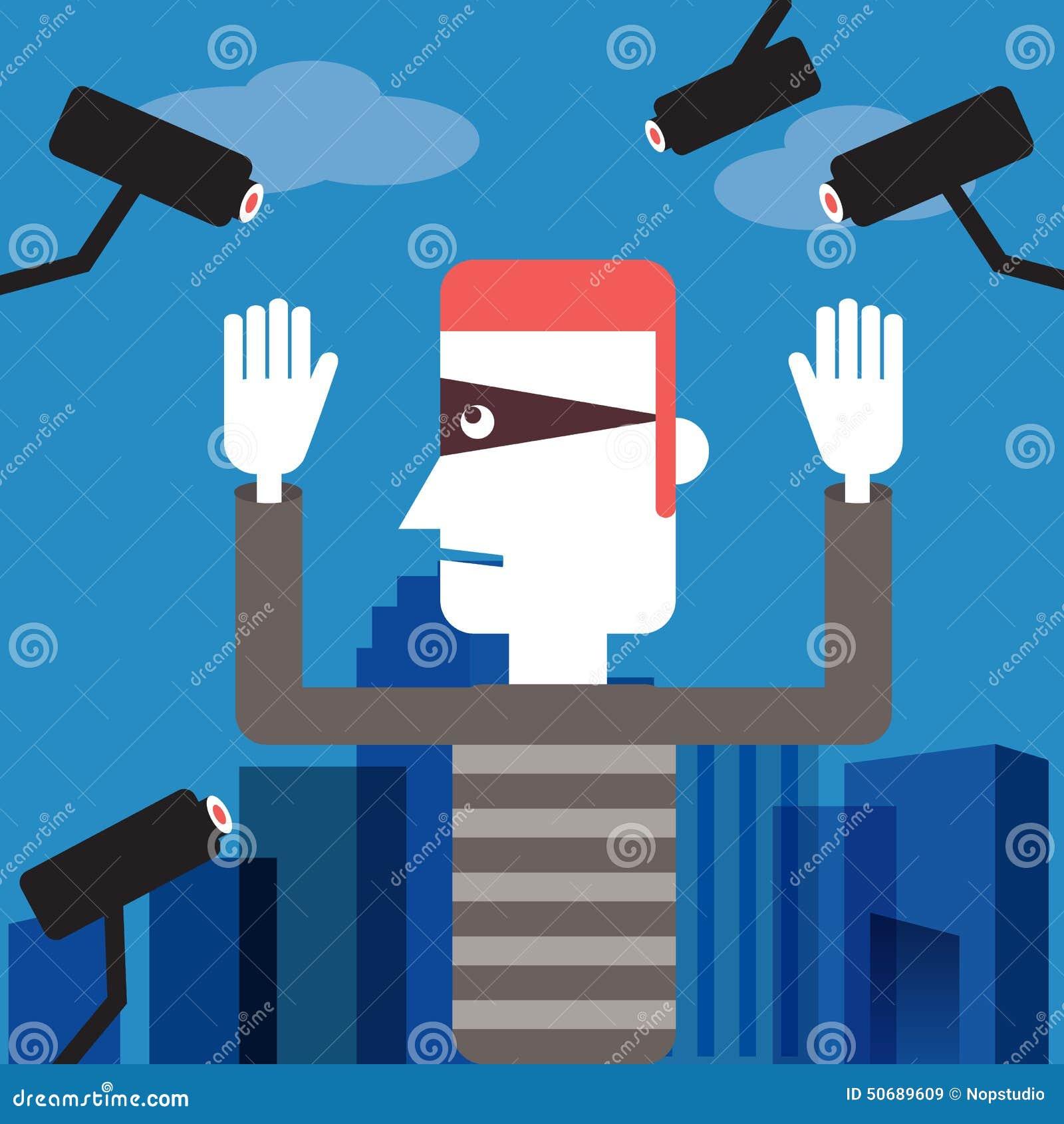 Download 窃贼惊奇 向量例证. 插画 包括有 惊吓, 人们, 英尺, 酒精, 扒手, 手电, 艺术, 动画片, 入侵者 - 50689609