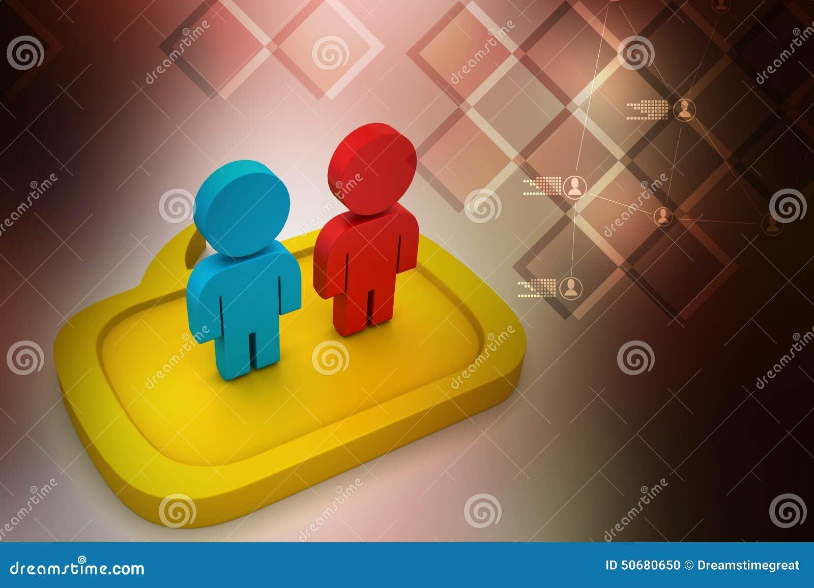 Download 站立在讲话泡影的商人 库存例证. 插画 包括有 办公室, bubblegum, 会议, 交易, 参与, 演奏台 - 50680650