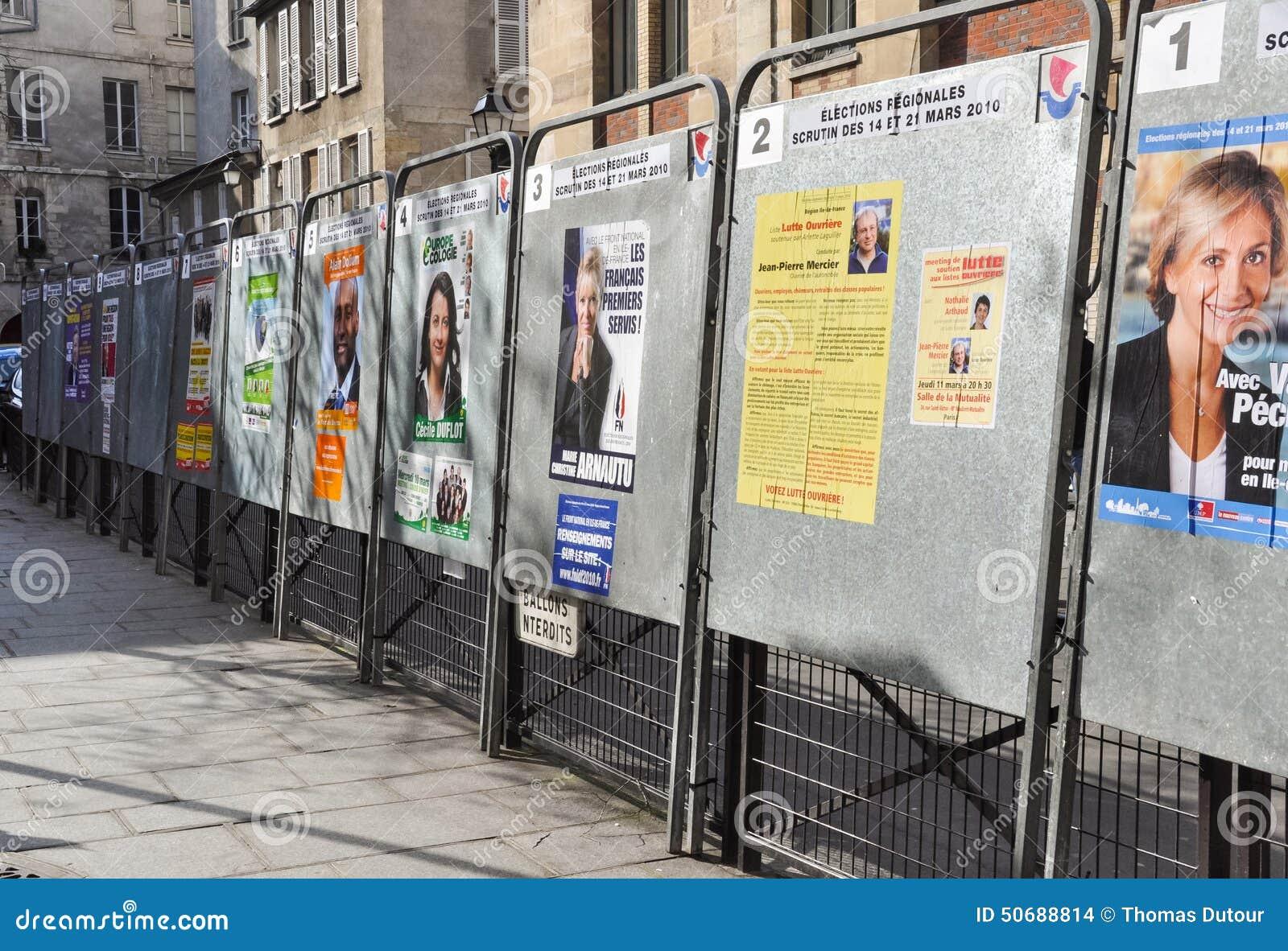 Download 竞选委员会在巴黎,法国 编辑类库存图片. 图片 包括有 城镇, 符号, 官员, 金属, 民主, 招贴, 市场活动 - 50688814