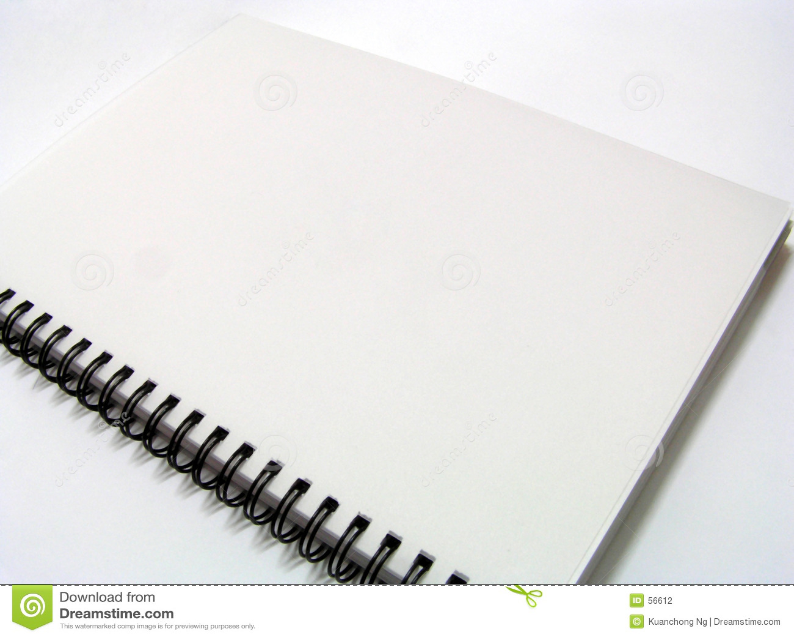 笔记本无格式