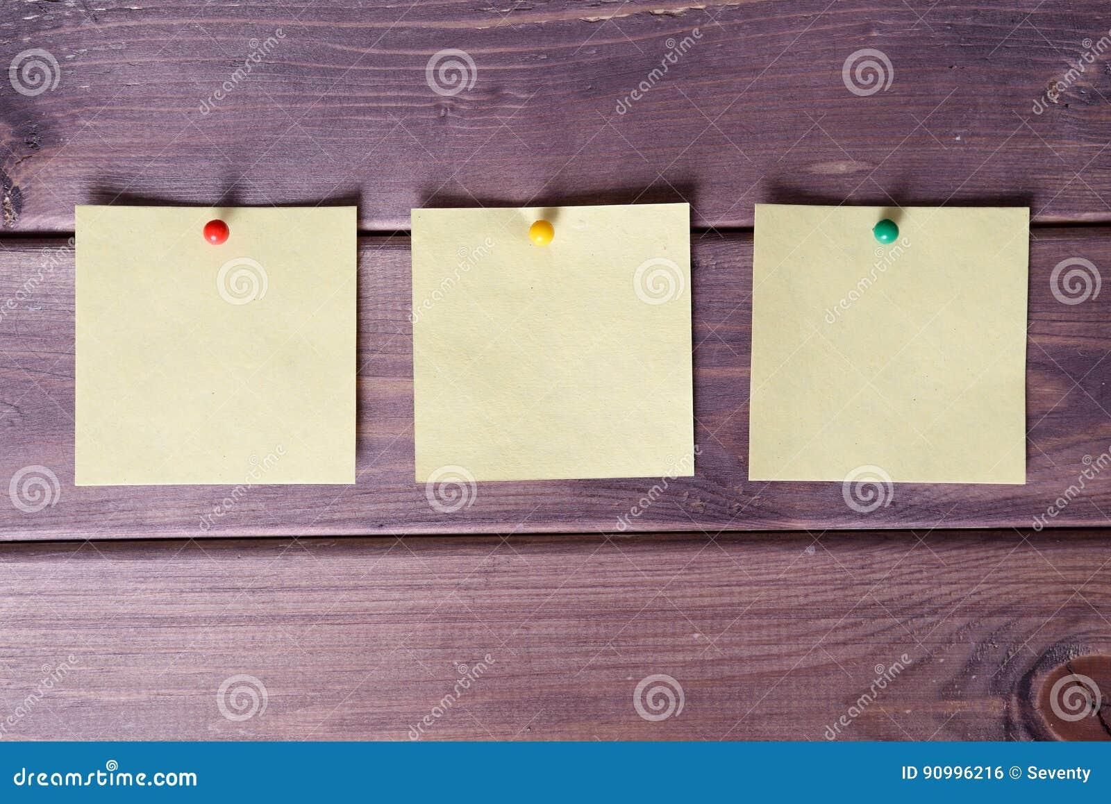笔记,贴纸