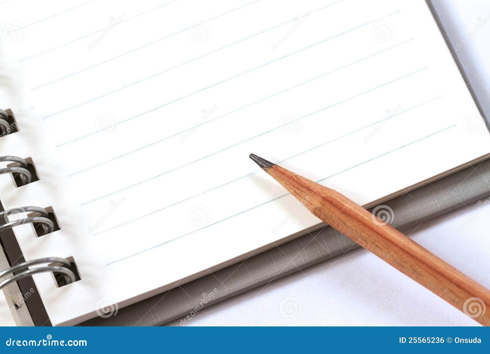 笔访铅笔图片