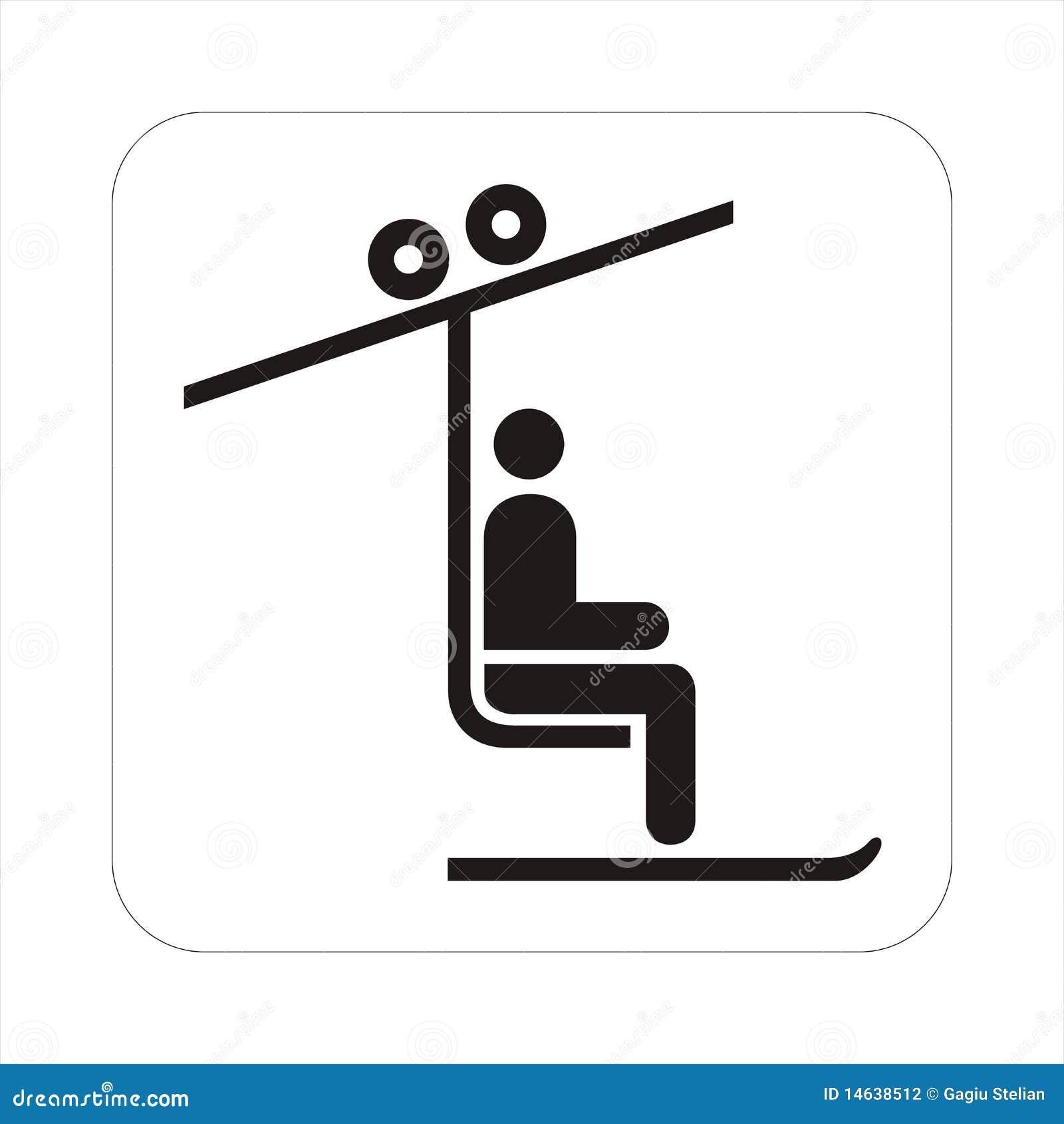 符号体育运动