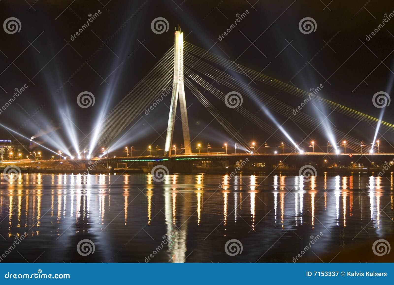 第90拉脱维亚里加
