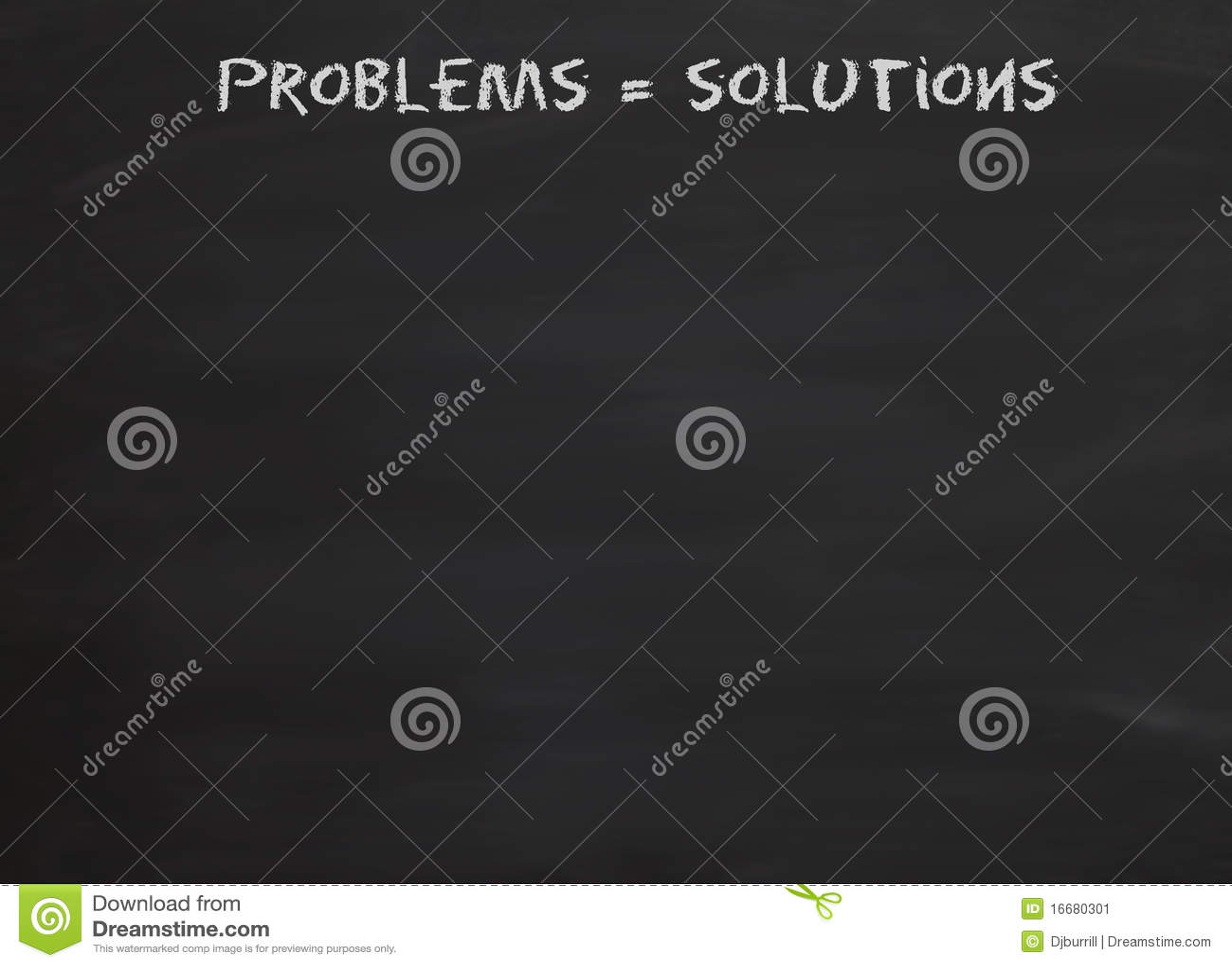等于问题解决方法