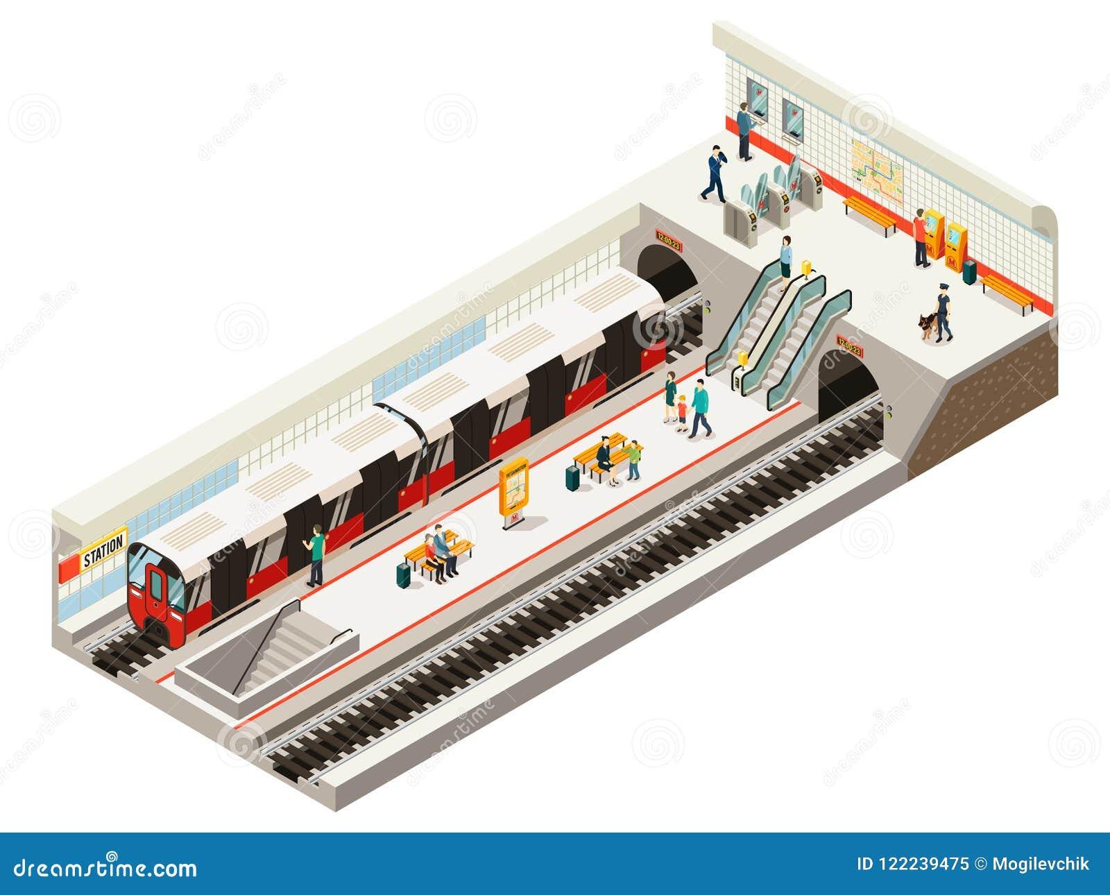 免版税  download comp 与火车票的等量地铁站概念给信息委员会自动图片
