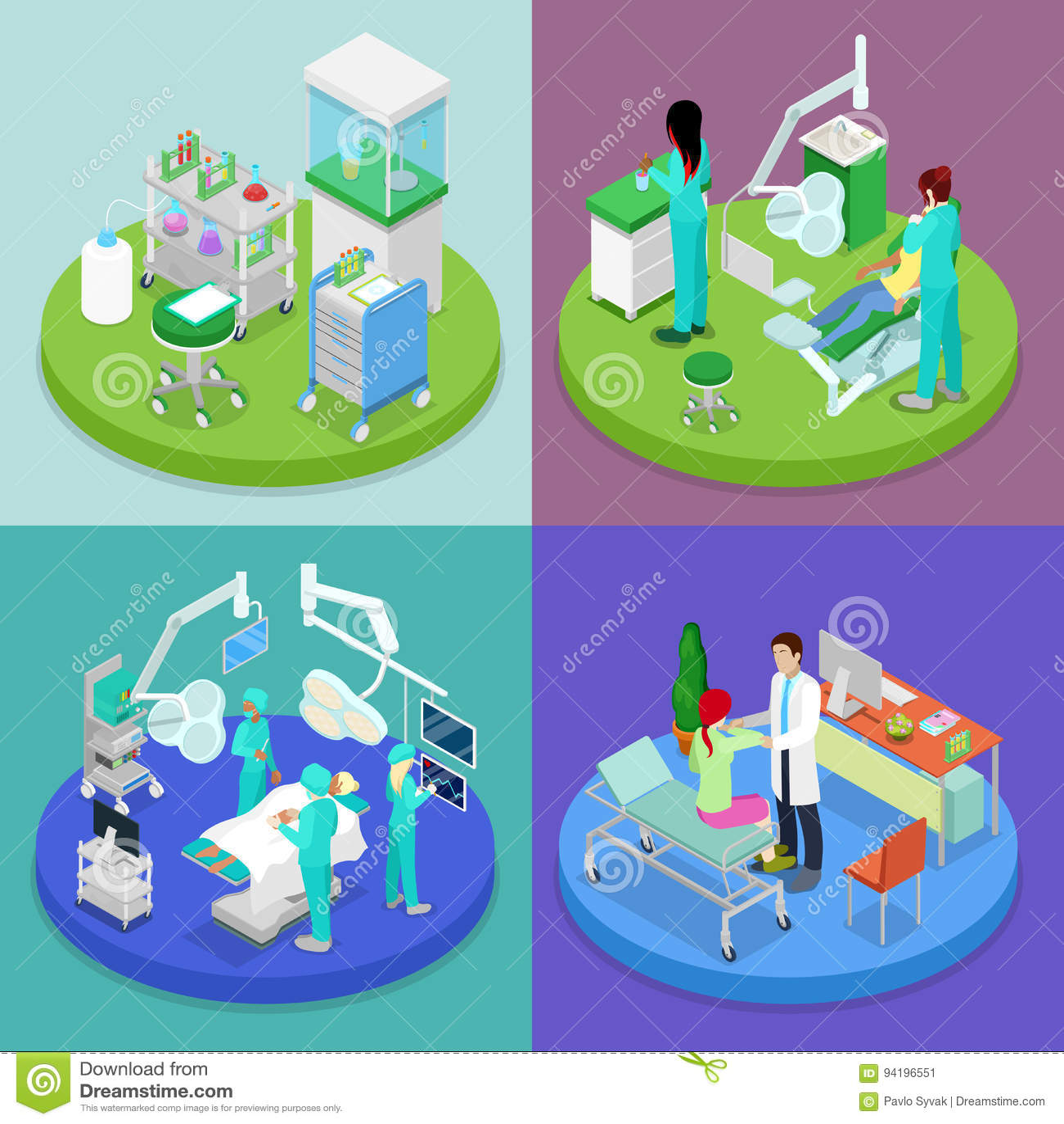 等量诊所 背景弄脏了关心概念表面健康防护屏蔽的药片 医院,牙医,手术室
