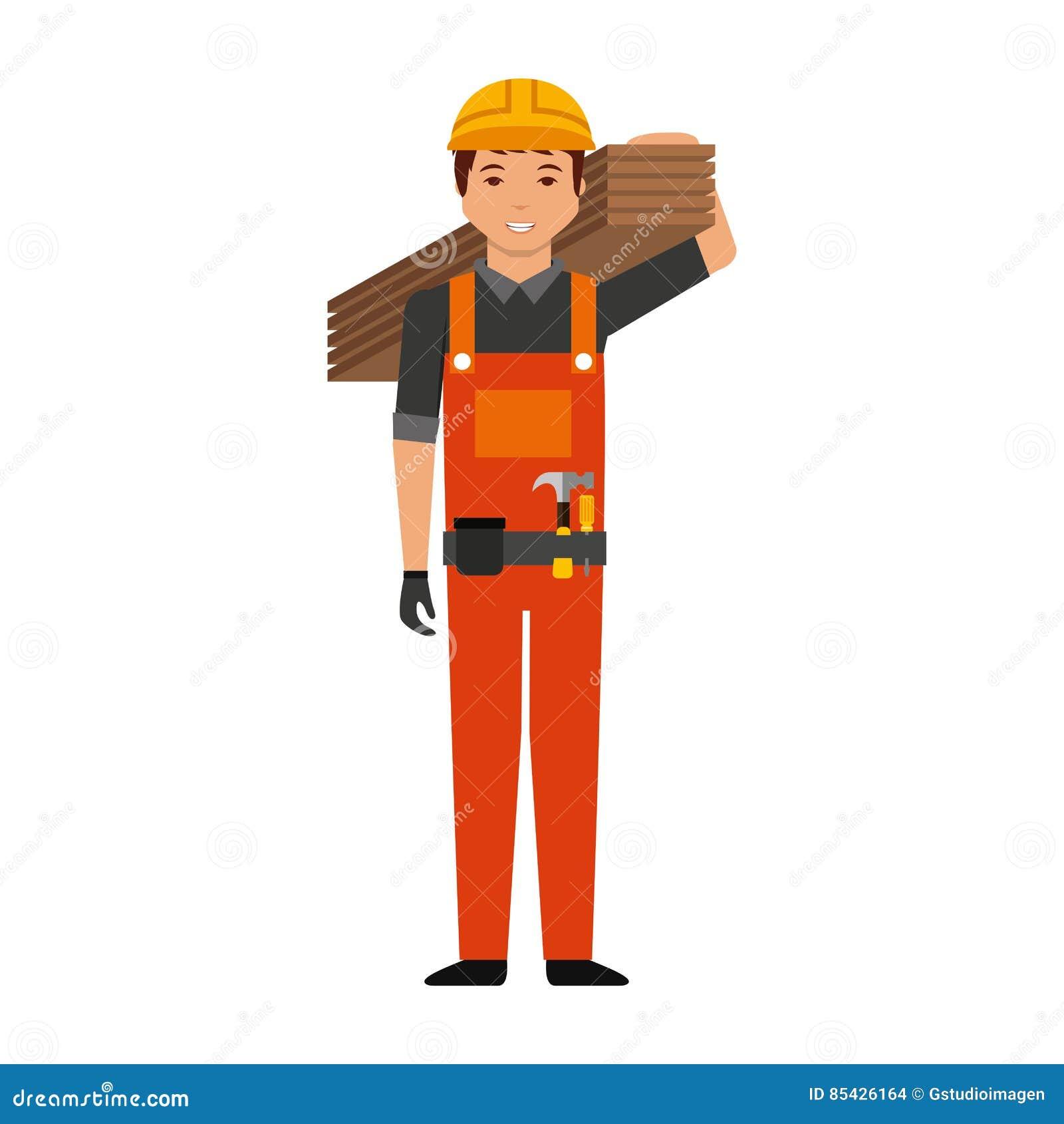 建筑专业具体化字符