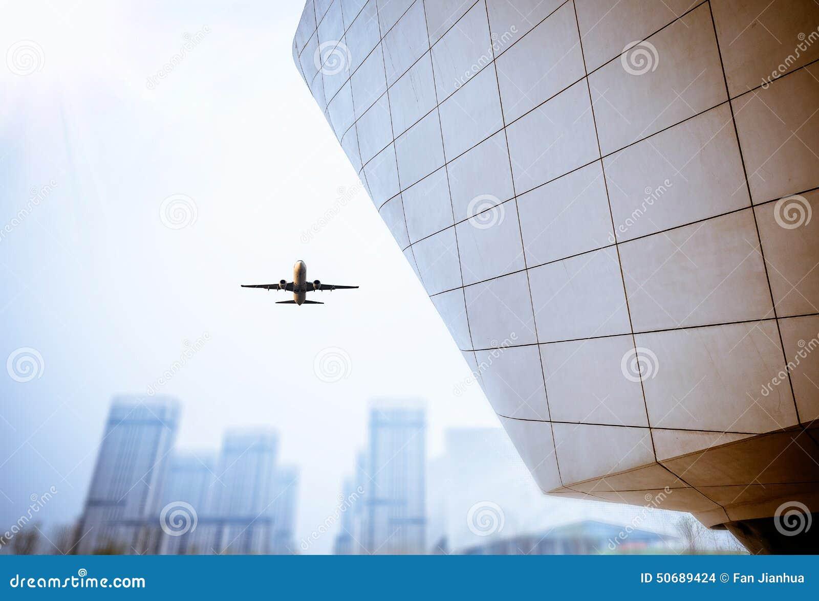 Download 建筑是大厦外部 库存照片. 图片 包括有 室外, 蓝色, 发展, 暂挂, 布哈拉, 的treadled, 摩天大楼 - 50689424