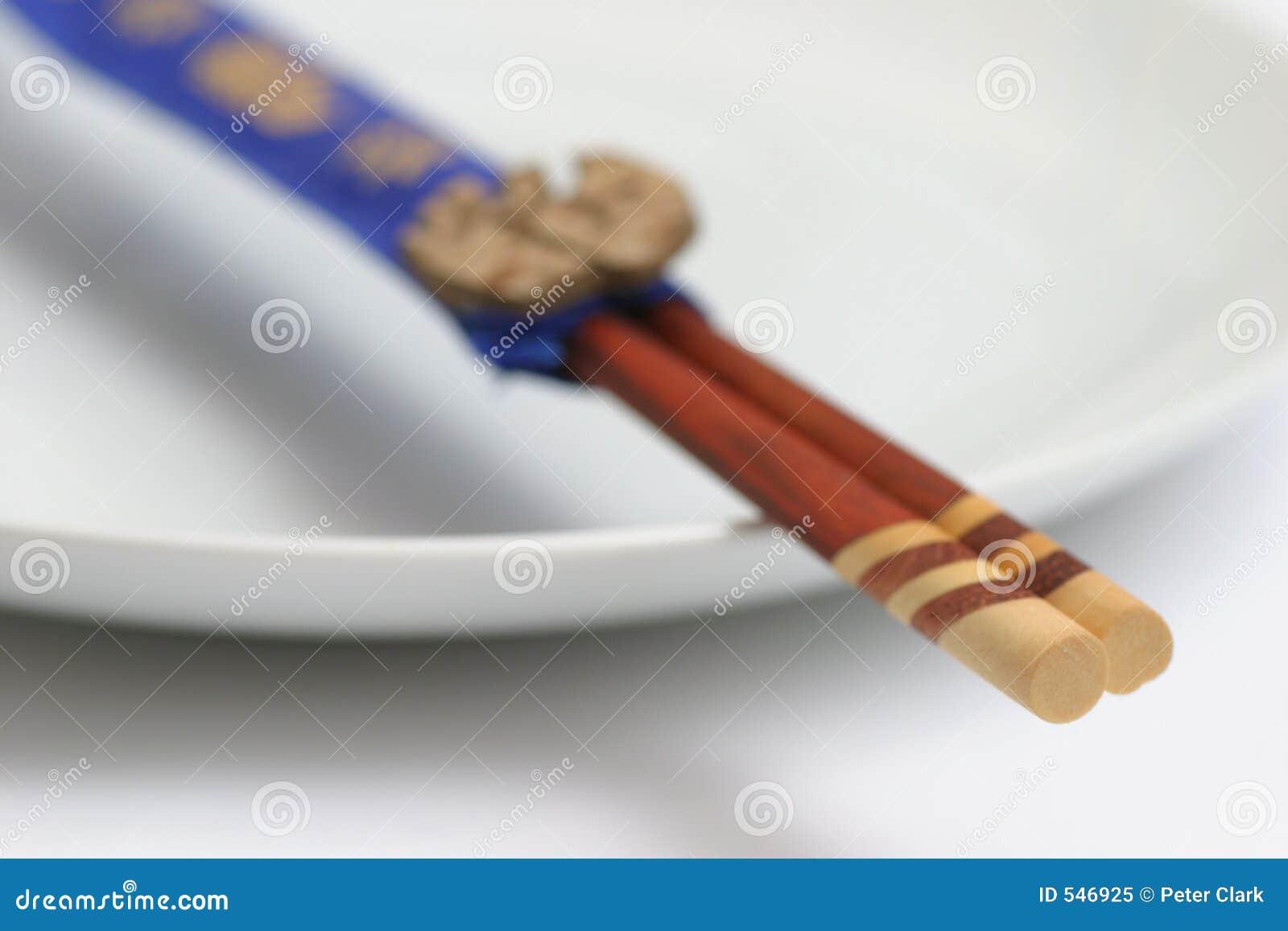 Download 筷子 库存图片. 图片 包括有 聚会所, 韩国, 厨具, 日本, 食谱, 牌照, 用餐, 蓝色, 烹调, 餐馆 - 546925