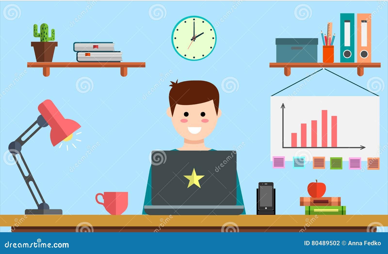 管理数字式营销srartup计划逻辑分析方法创造性的队设计薪水每点击seo社会媒介分析