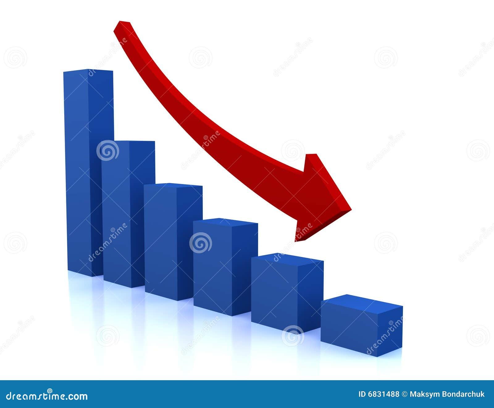 箭头企业拒绝绘制红色