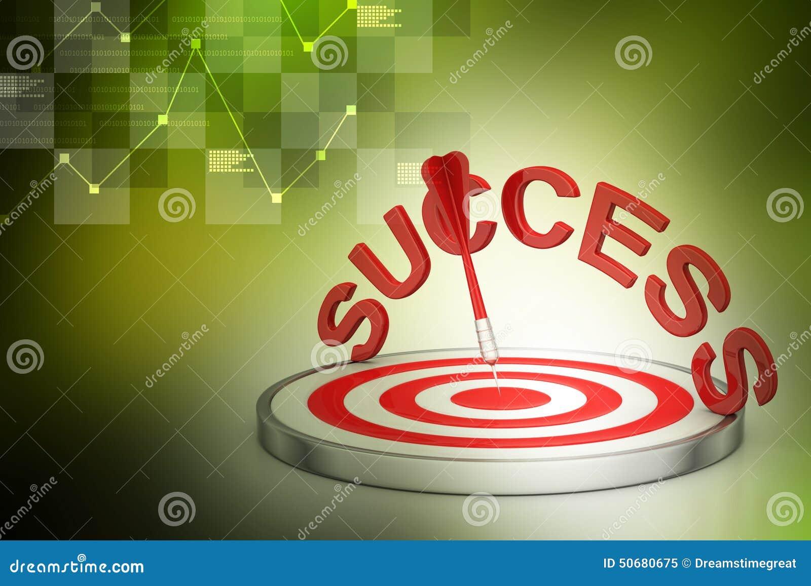 Download 箭目标成功企业概念 库存例证. 插画 包括有 眼睛, 复制, 概念, d0, 会议室, 空间, 记分牌, 控告者 - 50680675