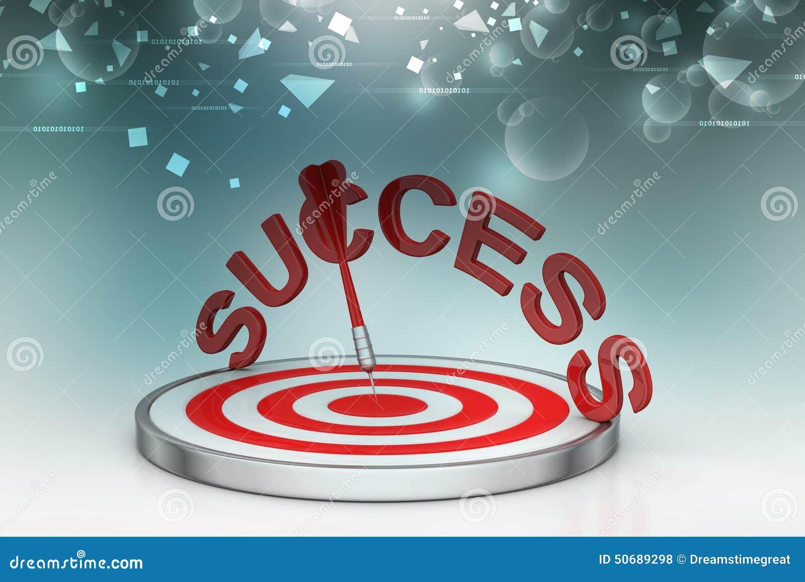 Download 箭目标成功企业概念 库存例证. 插画 包括有 复制, d0, 商业, 争取, 眼睛, 例证, 目标, 刺激 - 50689298
