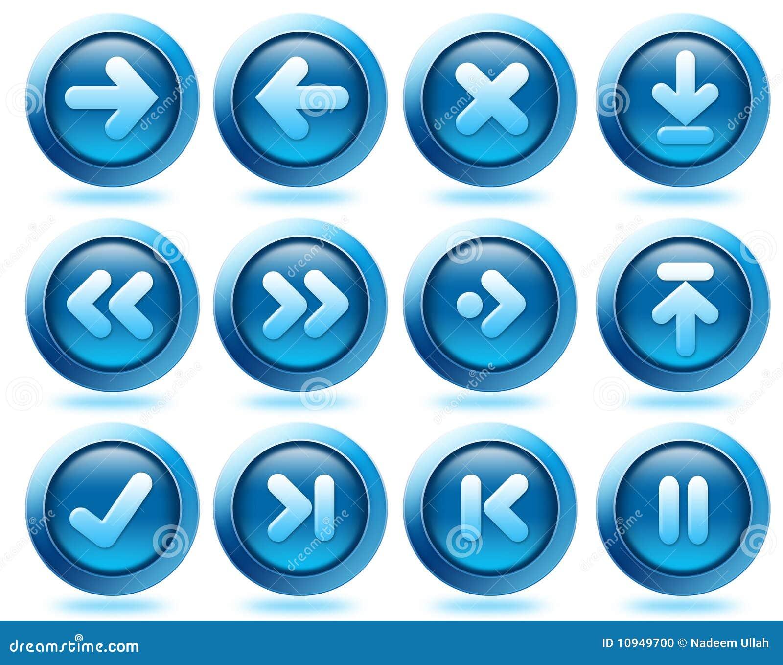 logo 标识 标志 设计 矢量 矢量图 素材 图标 1300_1120图片