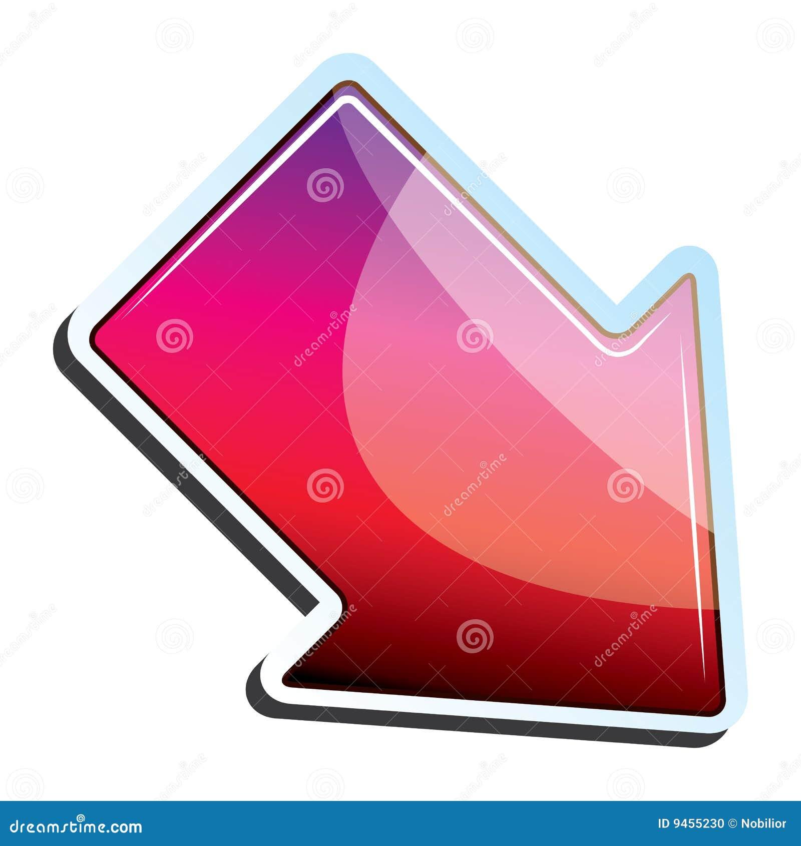 笔记本 笔记本电脑 1300_1390图片