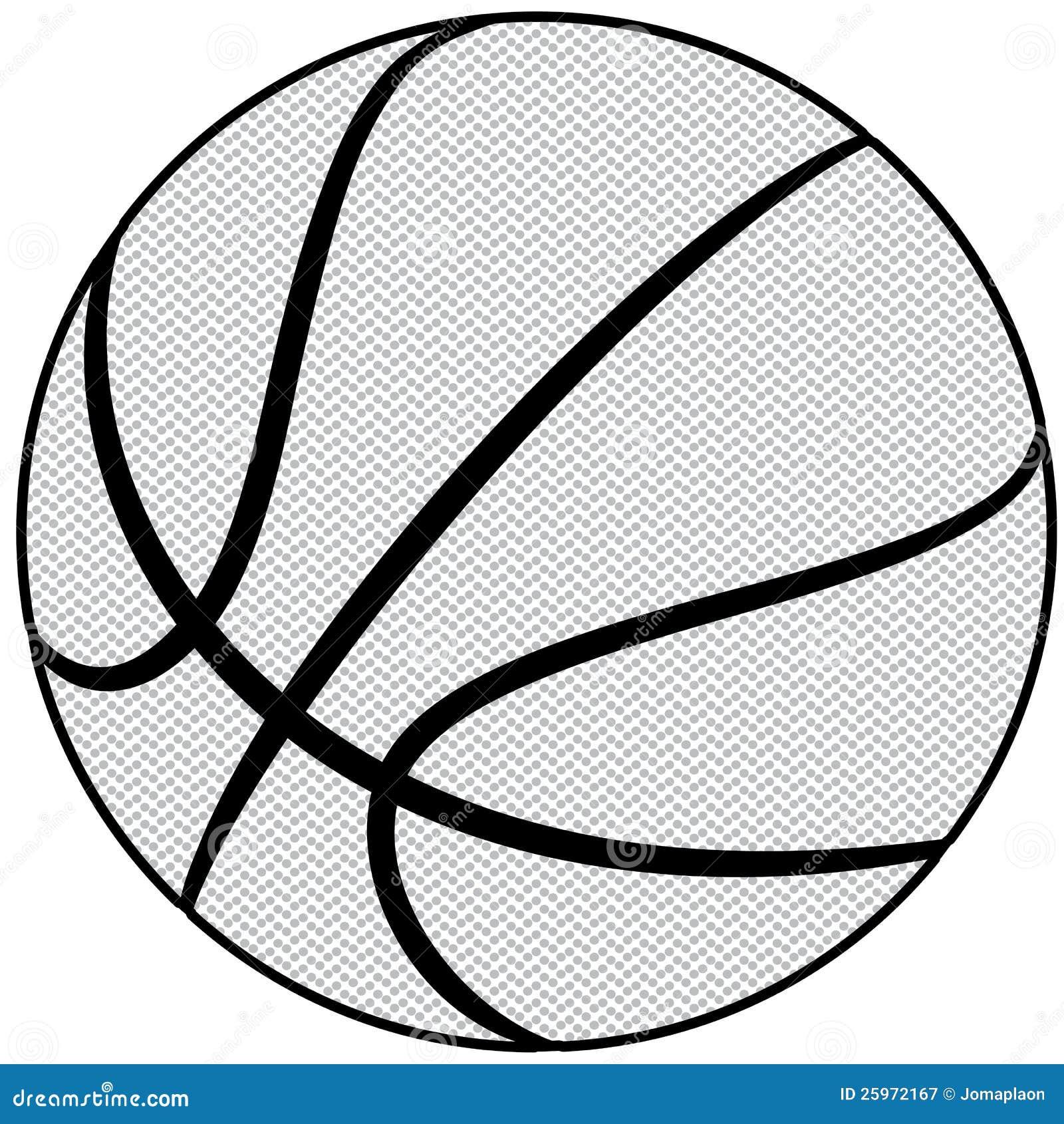 篮球分级显示