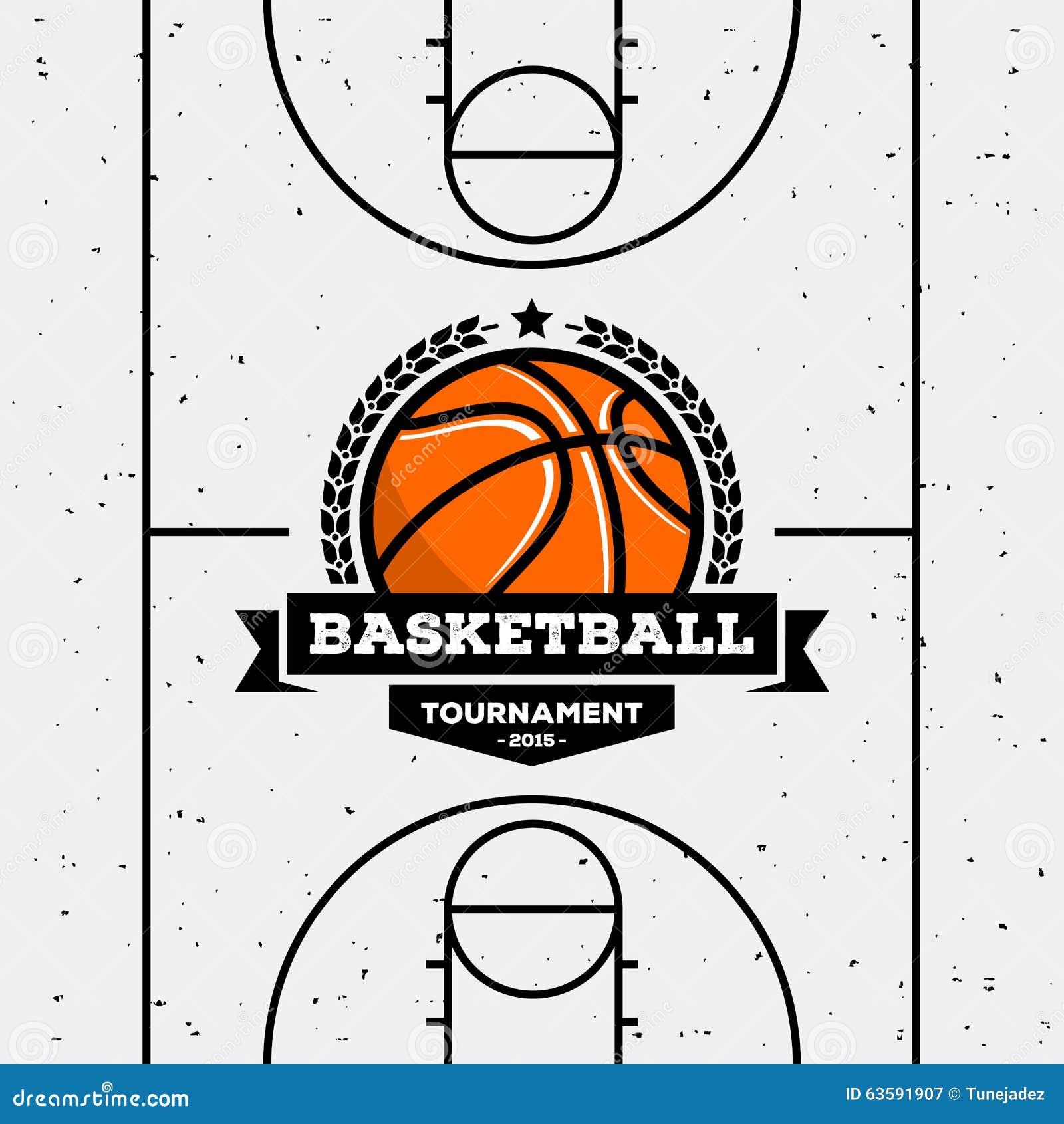 篮球赛用英语怎么写_篮球比赛流程表怎么写?-