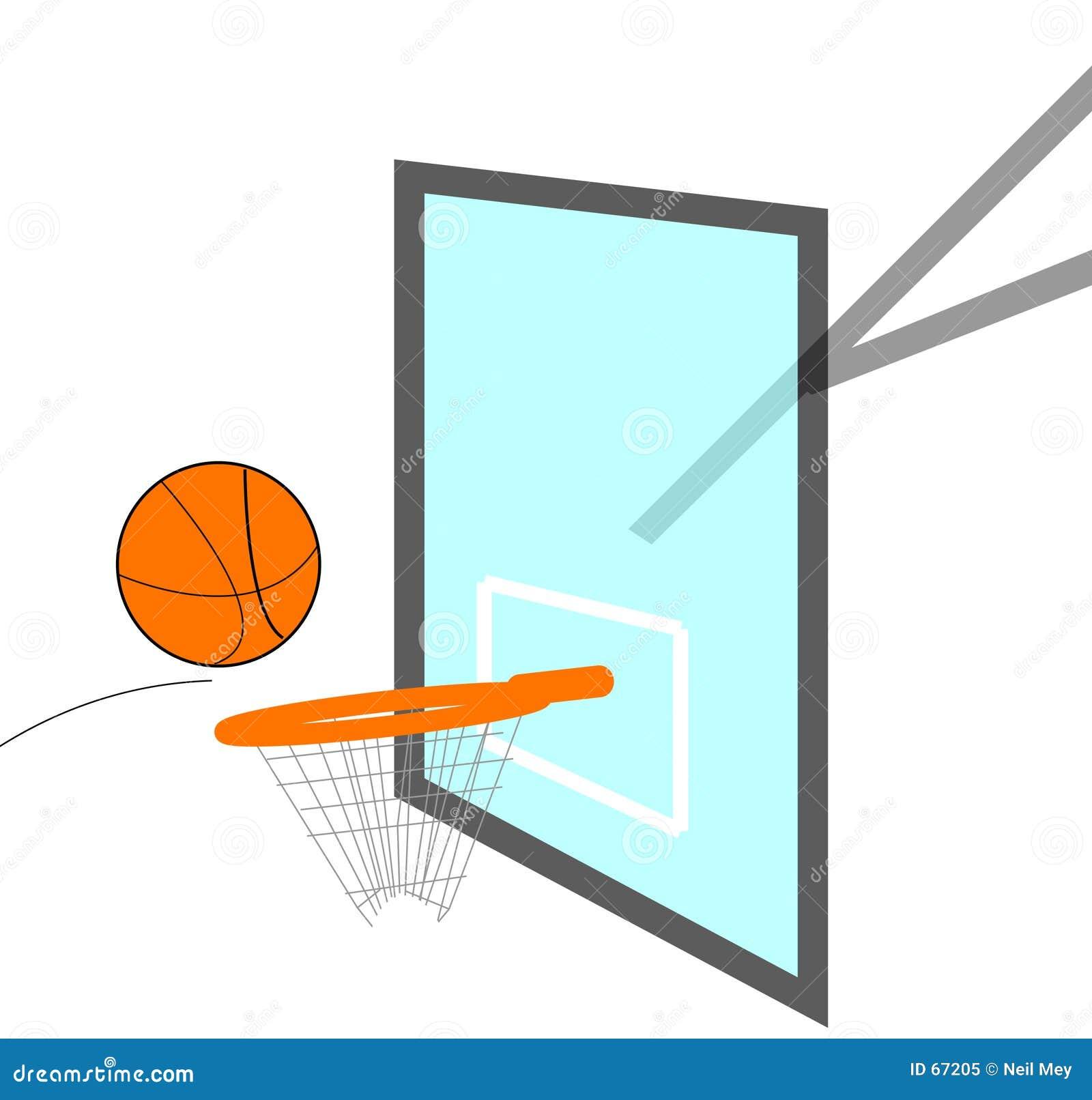篮球swoosh