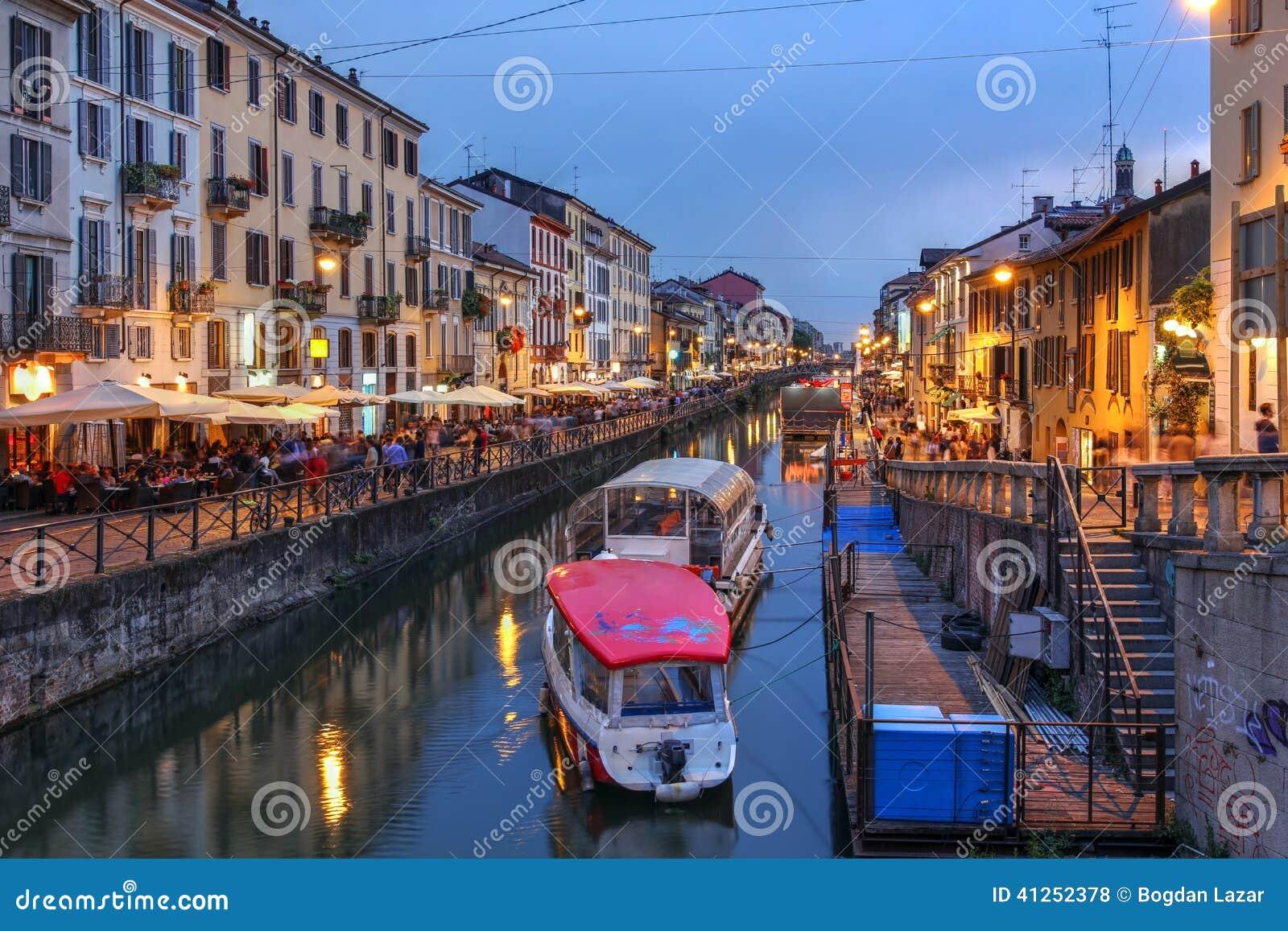 米兰,意大利