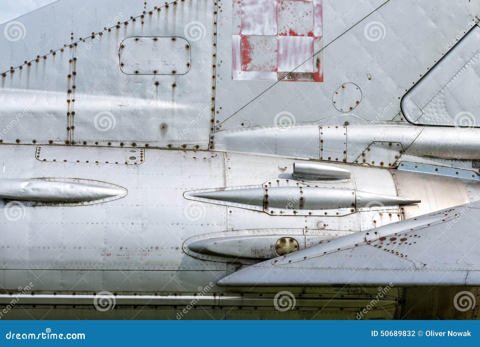 Download 米格-21 库存照片. 图片 包括有 突发事件, 飞行, 喷气机, 油漆, 飞机, mikoyan, alameda - 50689832