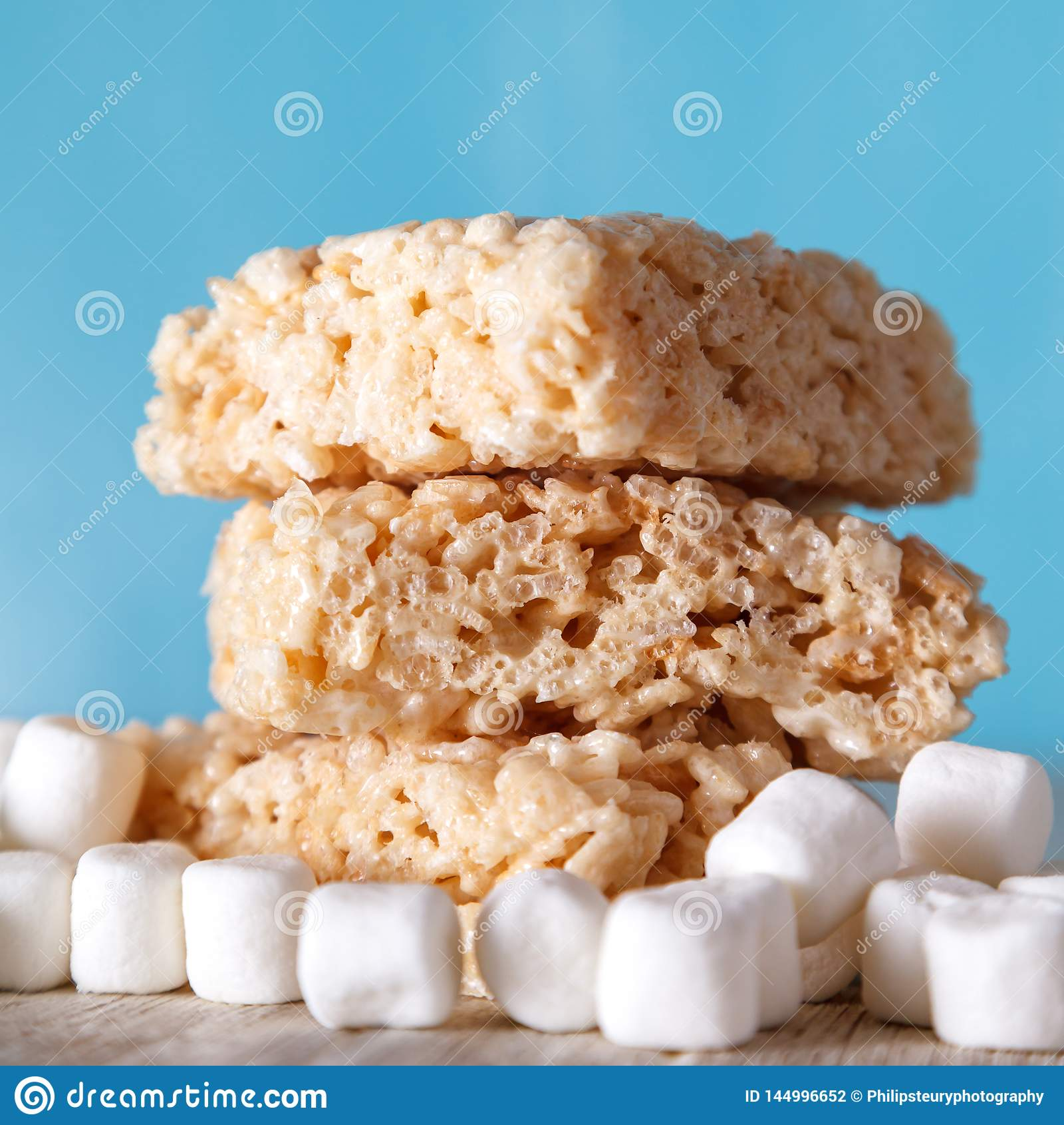 米酥脆款待用蛋白软糖