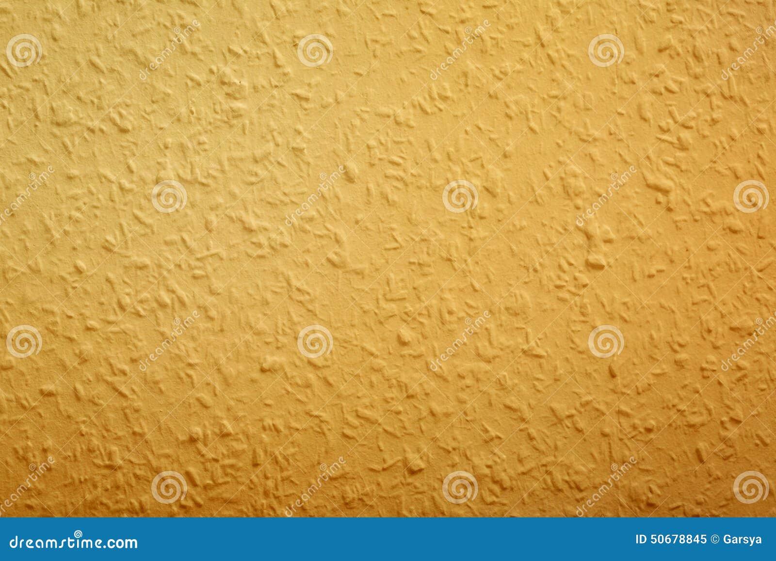 Download 米黄墙壁背景 库存图片. 图片 包括有 谷物, 背包, 油漆, 材料, 织地不很细, 墙纸, 靠山, 抽象 - 50678845