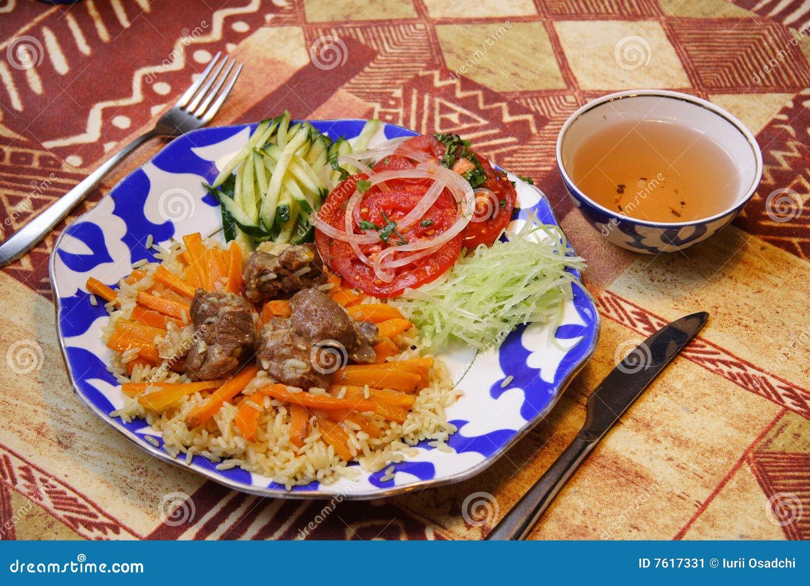 米vegatables