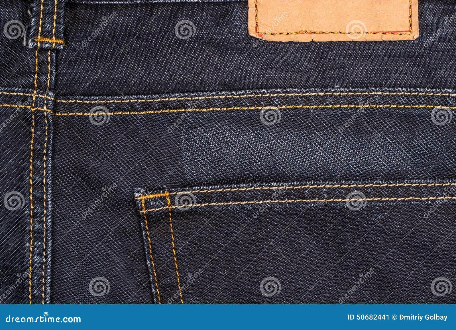 Download 精密背景的蓝色牛仔裤 库存图片. 图片 包括有 靛蓝, 偶然, 牛仔裤, 画布, 颜色, 图象, 布料, 织品 - 50682441