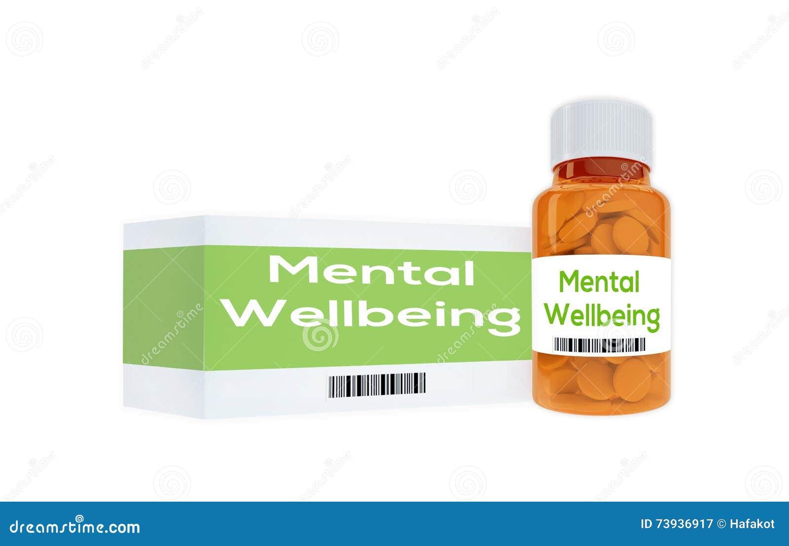 精神福利-人的个性概念
