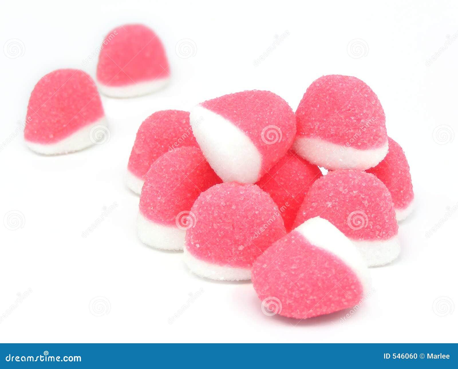 Download 糖果粉红色 库存照片. 图片 包括有 不健康, 空白, 糖果, 混合药剂, 含糖, 美味, 焦糖, 虚拟, 好吃的东西 - 546060