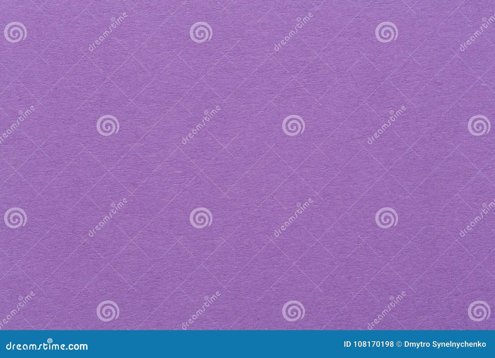 紫罗兰色手工制造桑树纸纹理