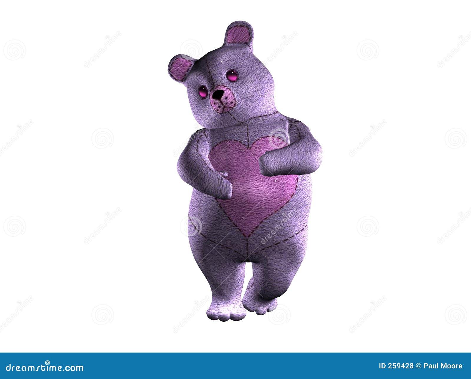 紫色女用连杉衬裤
