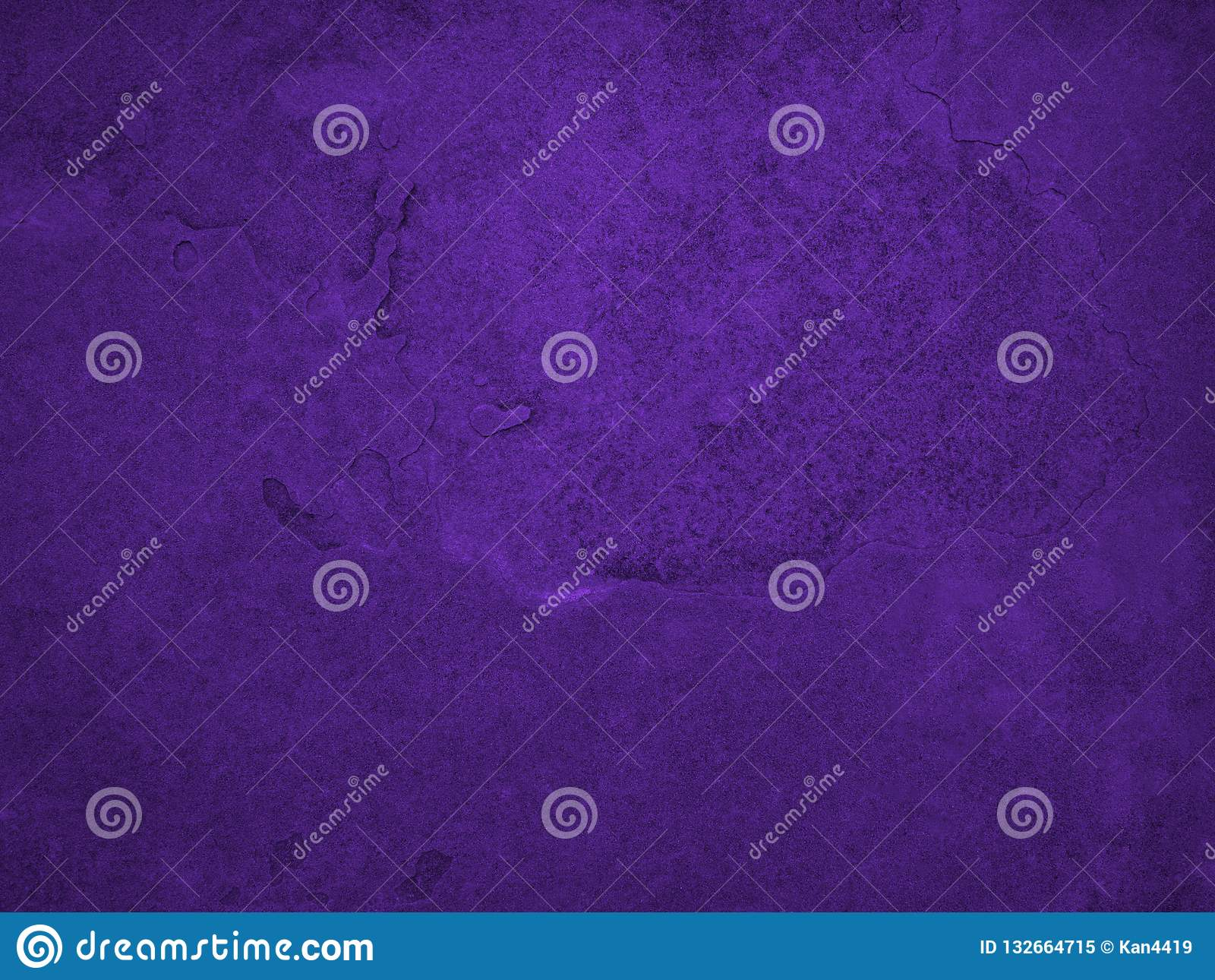 紫色石头,板岩纹理背景