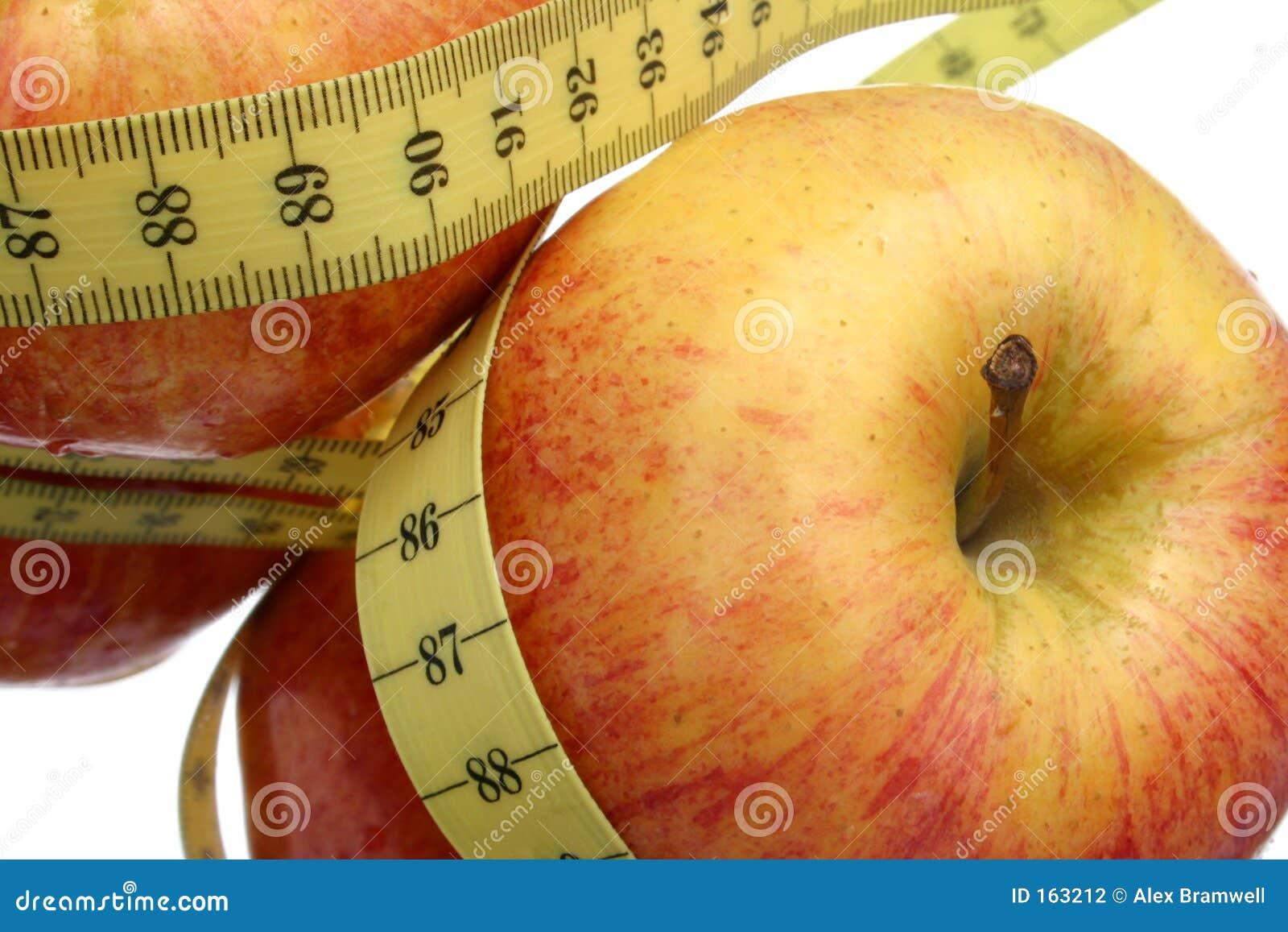 繁文缛节的苹果