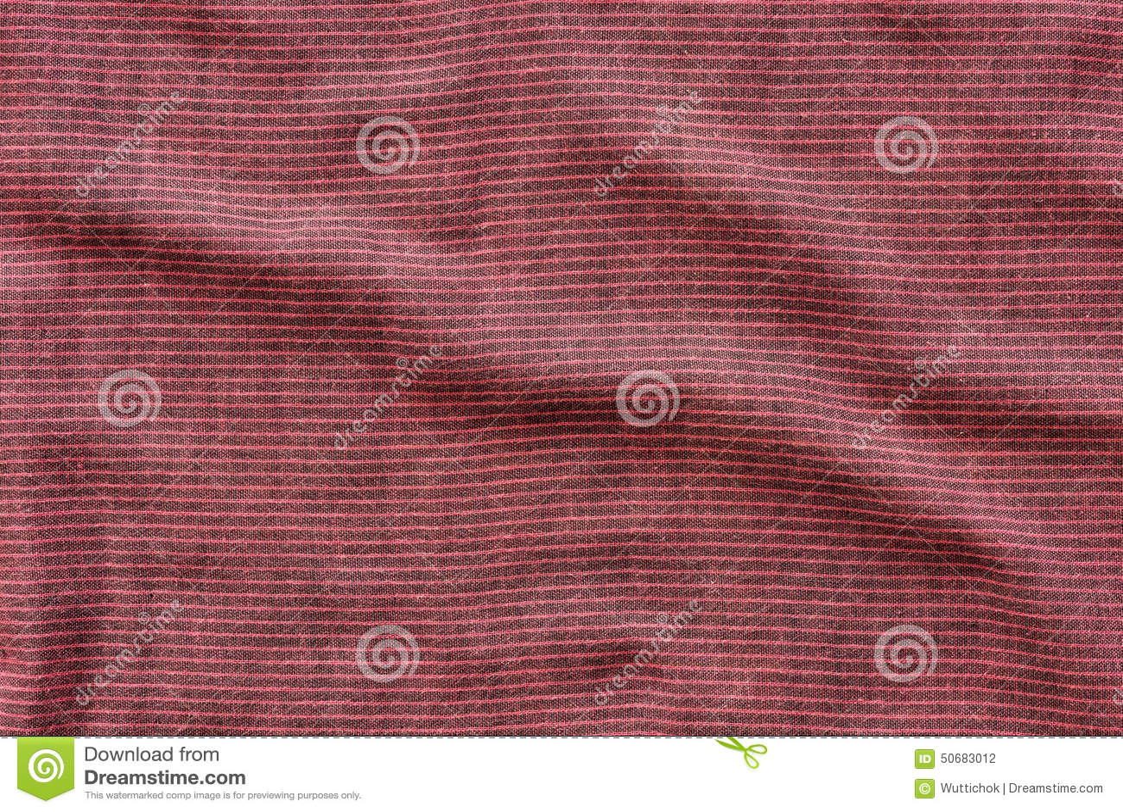 Download 红色和黑镶边棉花纹理 库存照片. 图片 包括有 棉花, 混乱, 背包, 织品, 抽象, 皱纹, 典雅, 靠山 - 50683012