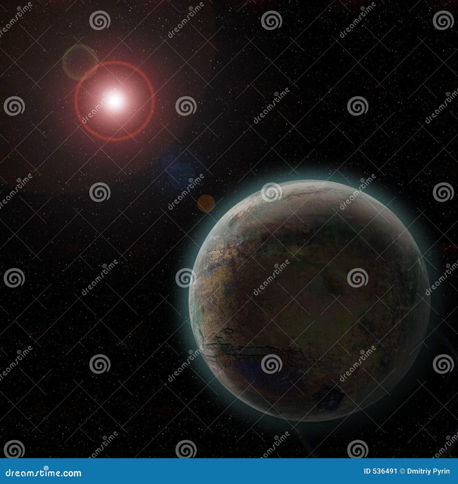 Download 红色星形 库存例证. 插画 包括有 火箭, 地图集, 世界, 行星, 无生命, 飞行, eventing, 白日梦 - 536491