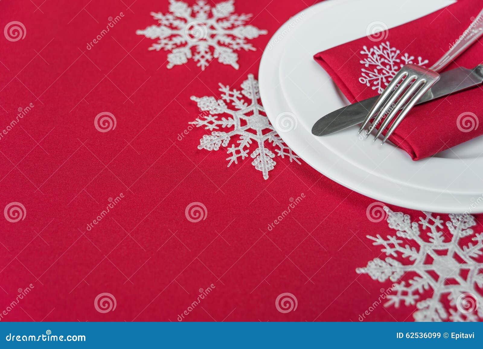 红色欢乐桌