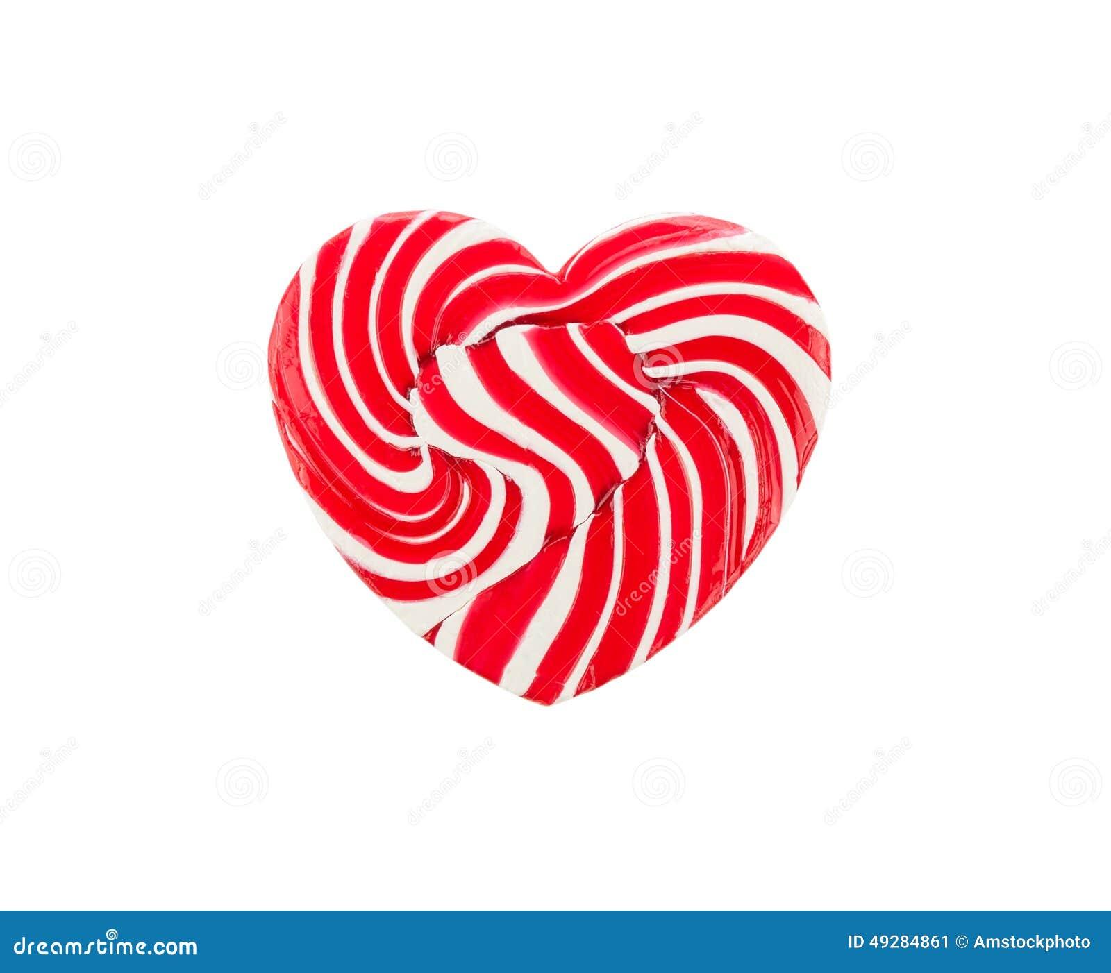 红色重点棒棒糖图片