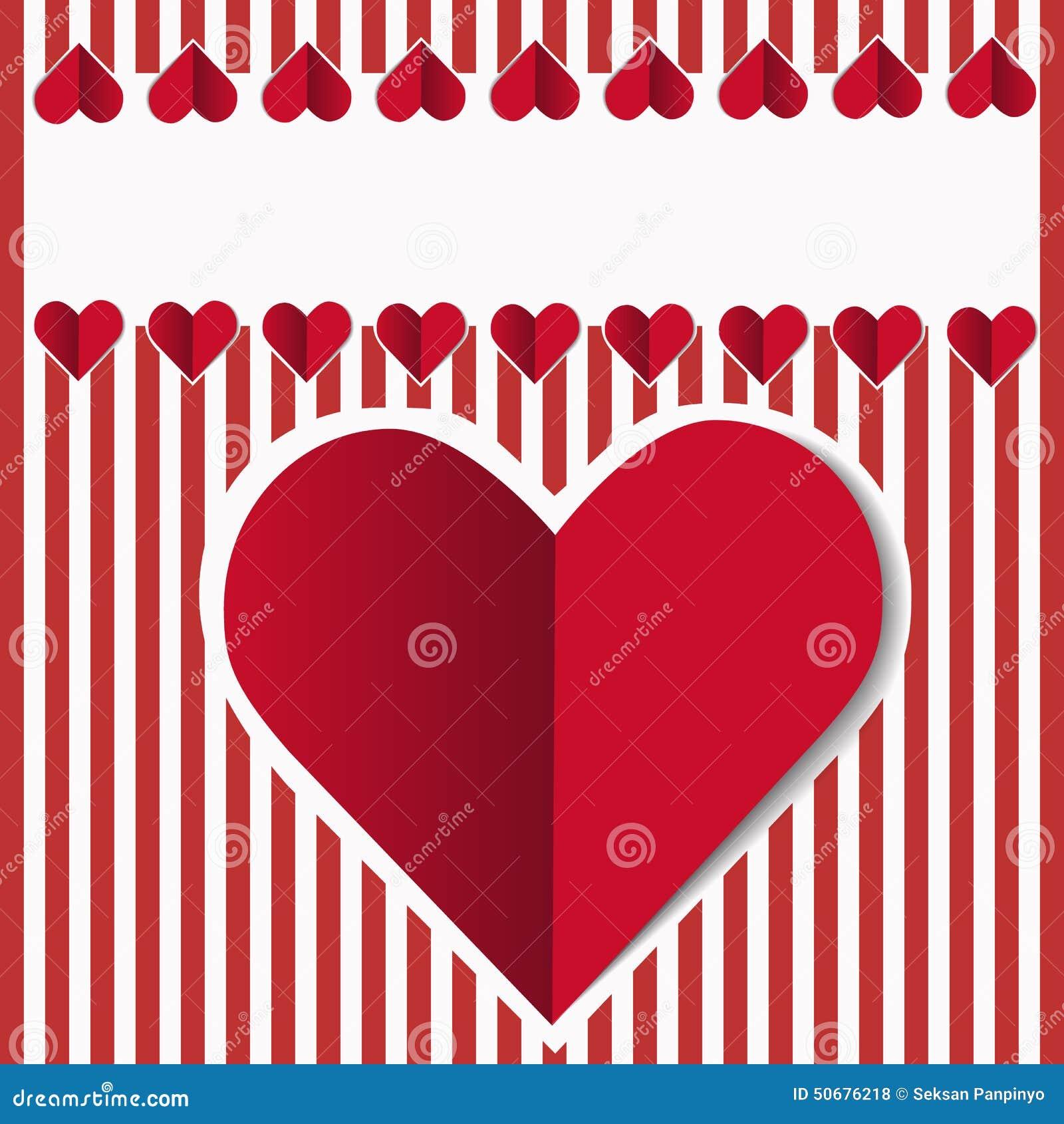 Download 红色重点 向量例证. 插画 包括有 愉快, 看板卡, 问候, 艺术, 抽象, 信函, boyscout, 女朋友 - 50676218
